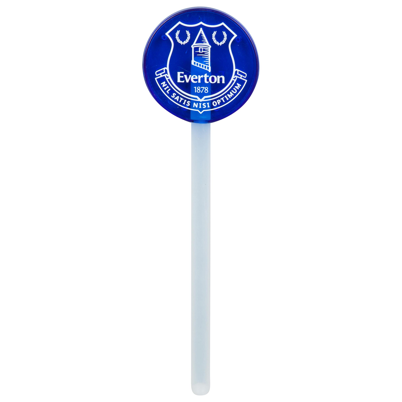 Everton Glow Wand
