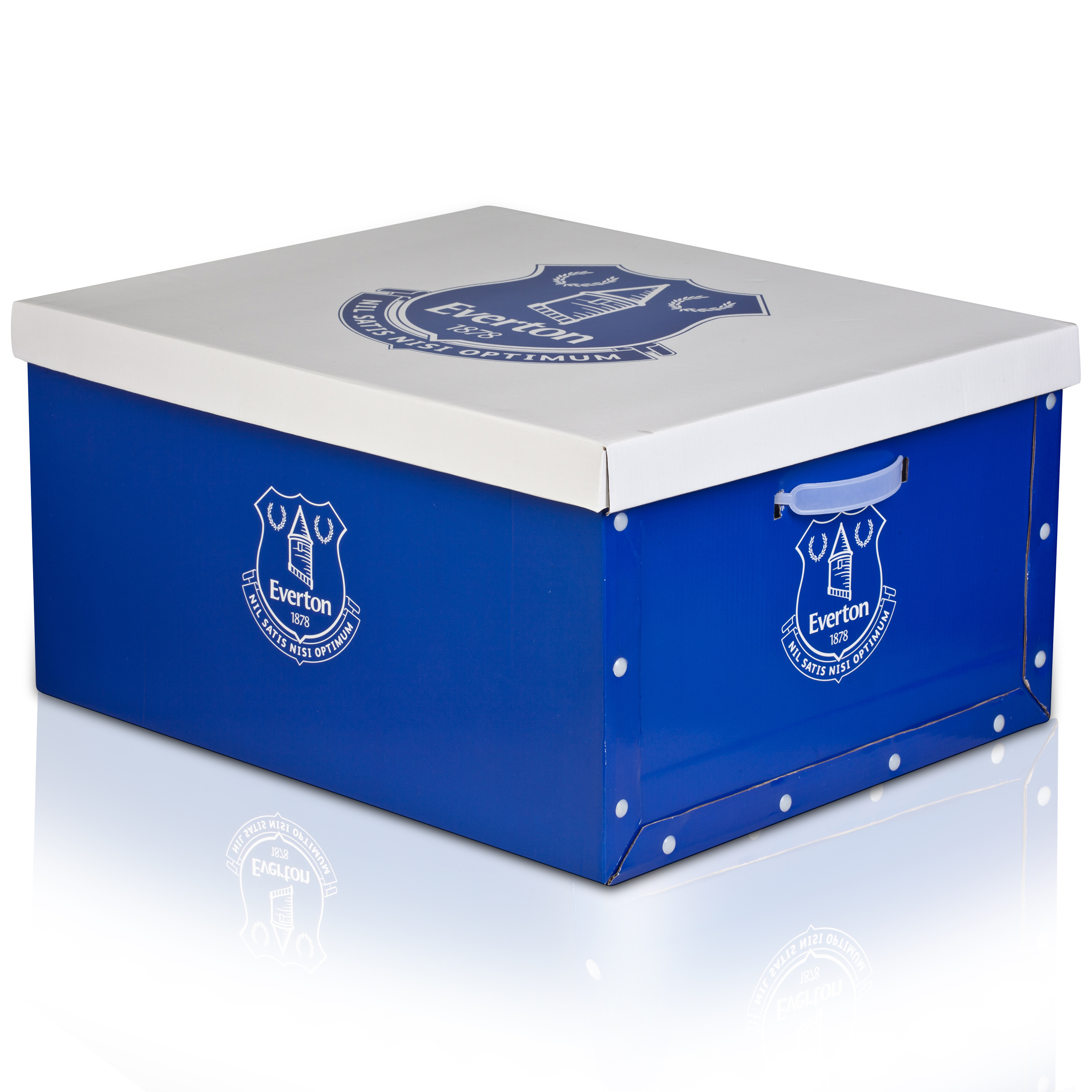Everton Large Storage Box