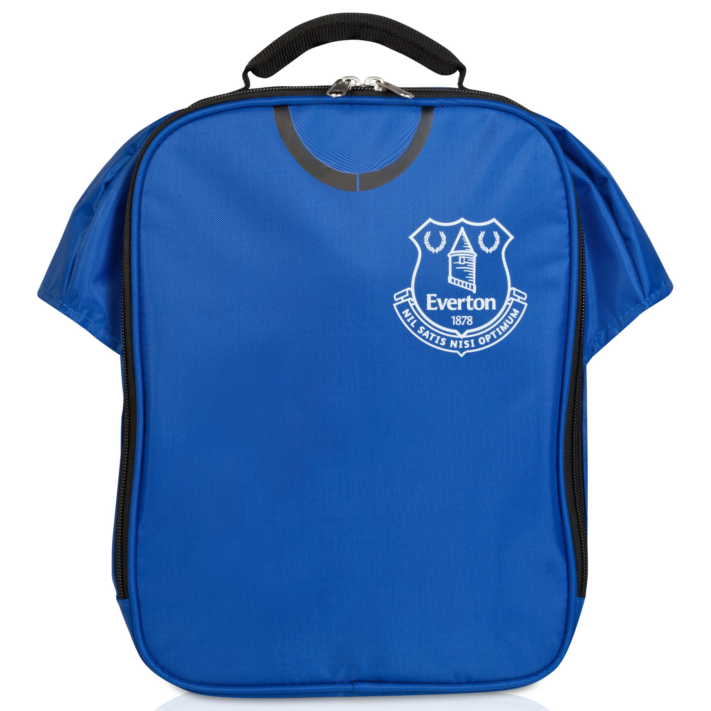 Everton Shirt Lunchbag