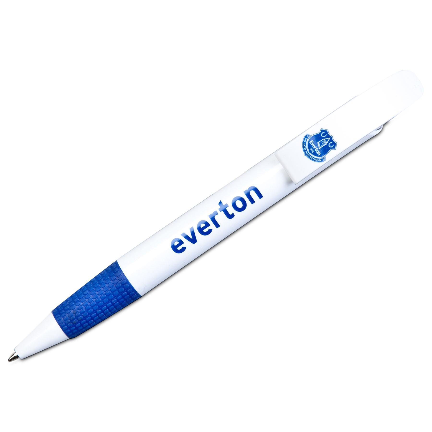 Everton Basic Pen