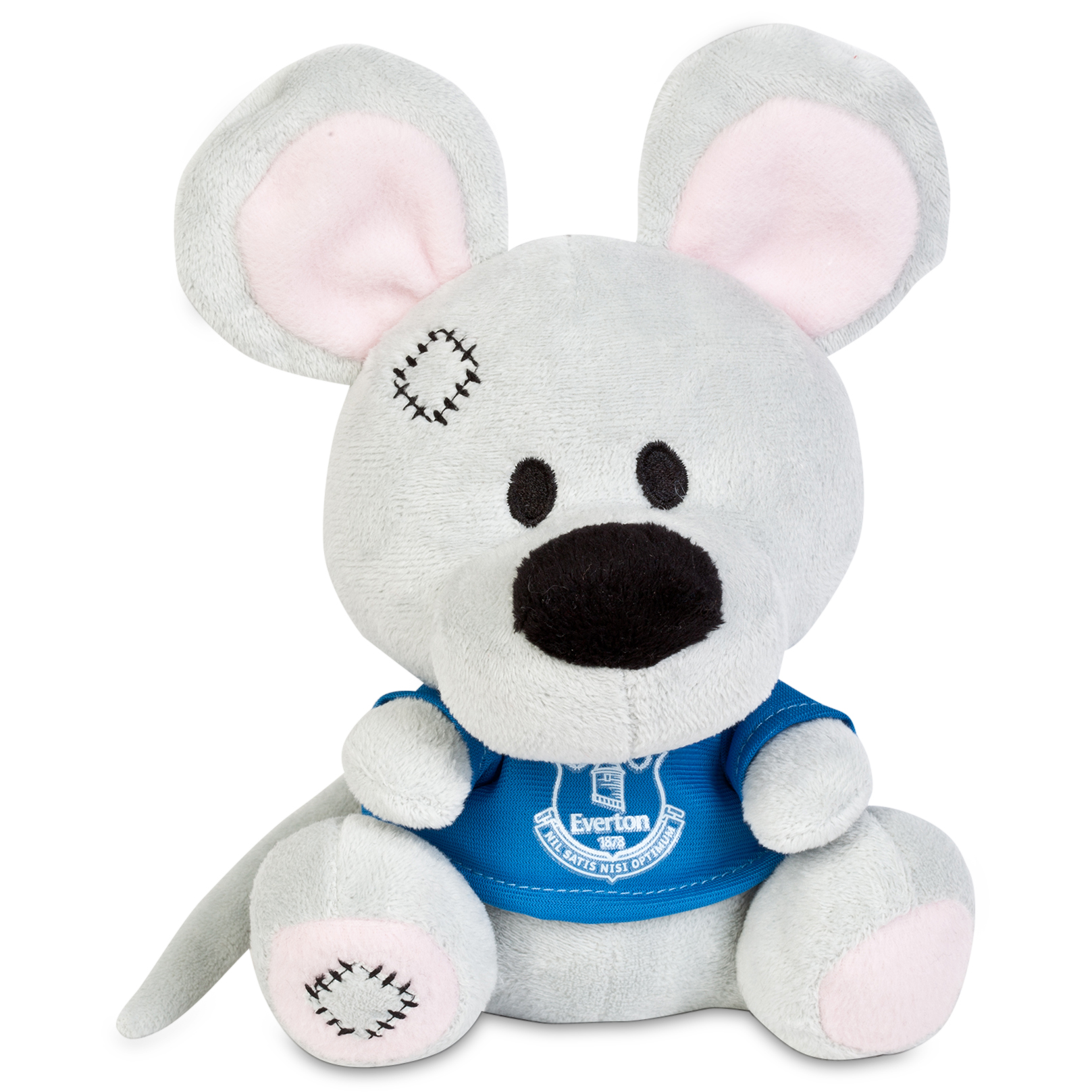 Everton Timmy Mouse