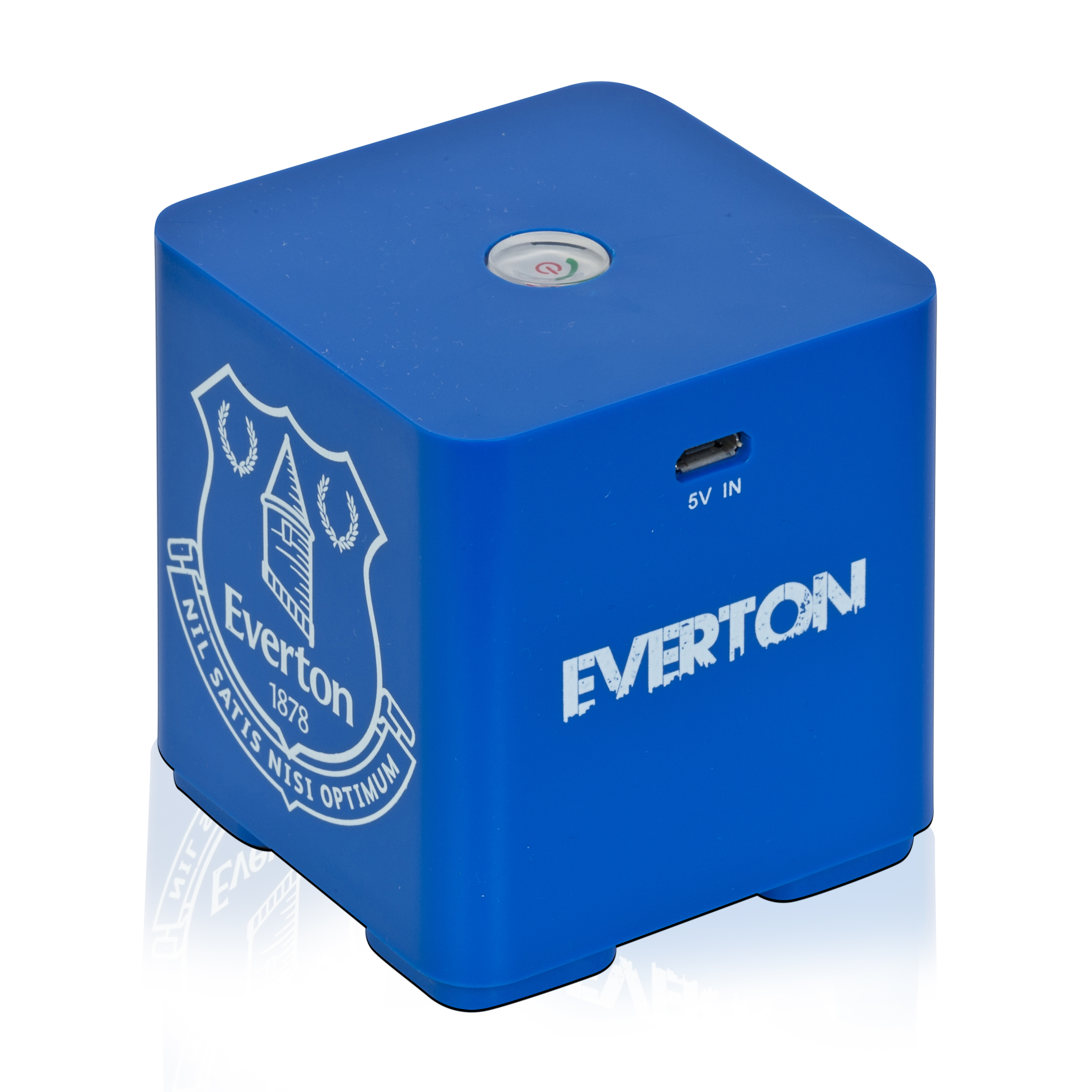 Everton Bluetooth Speaker