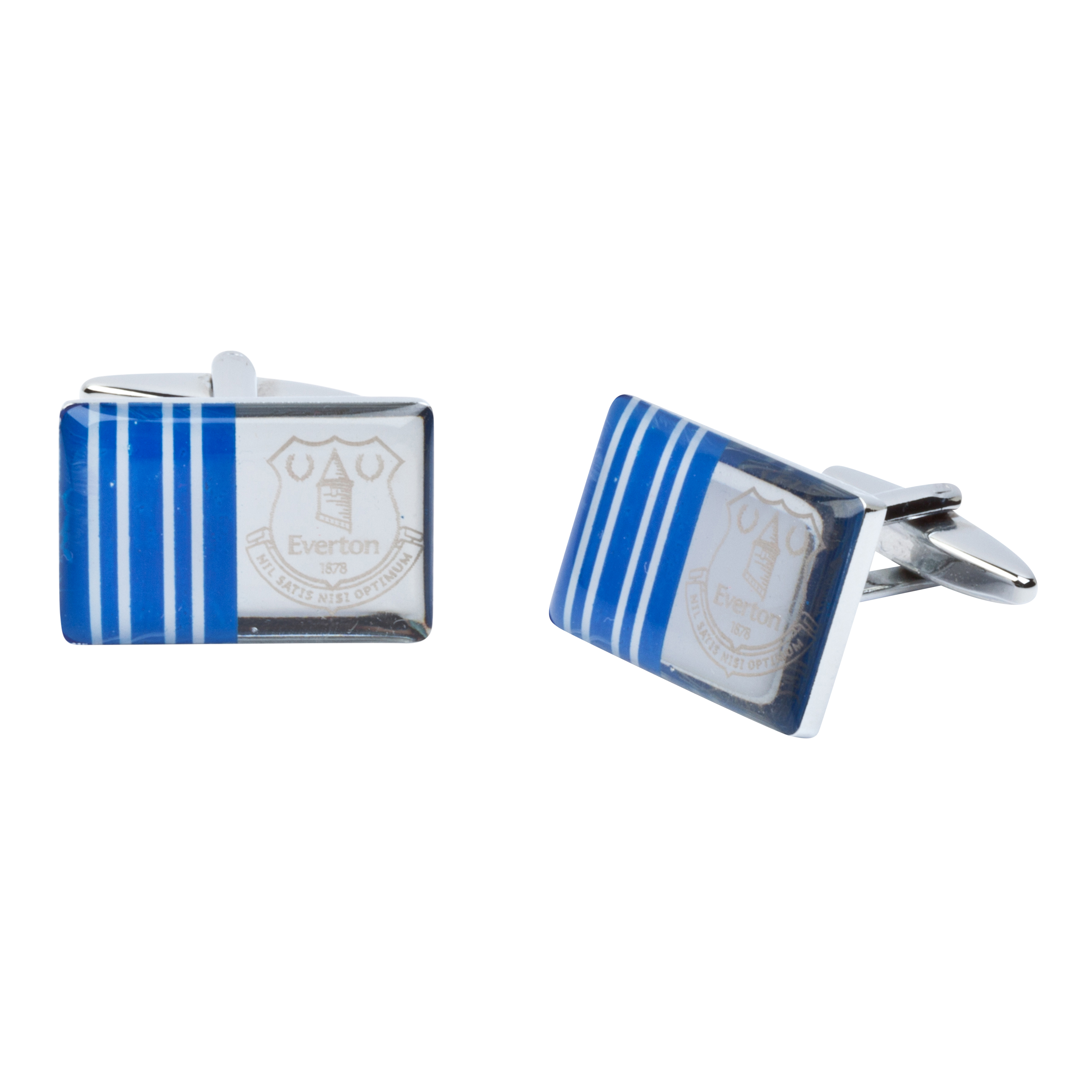 Everton Executive Cufflinks