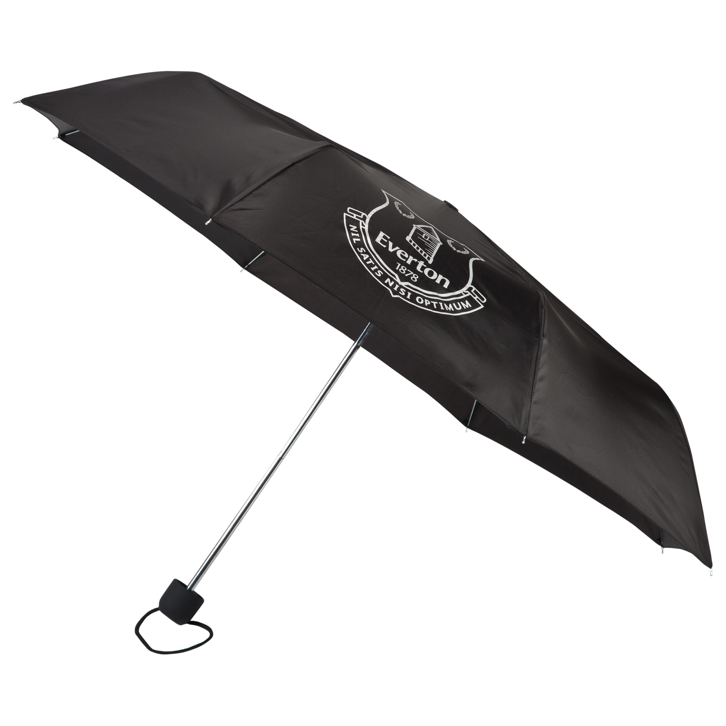 Everton Umbrella