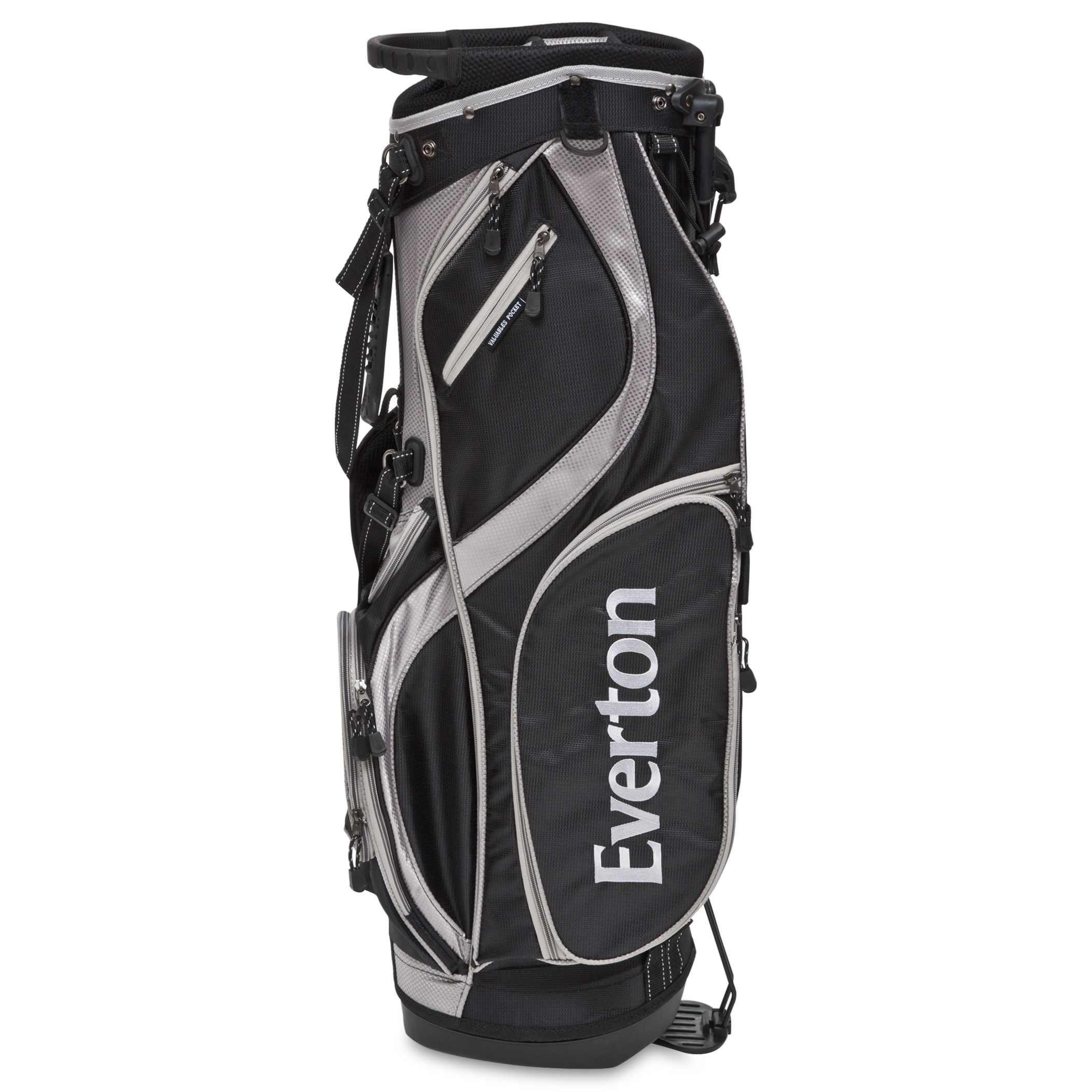 Everton Executive Stand Bag