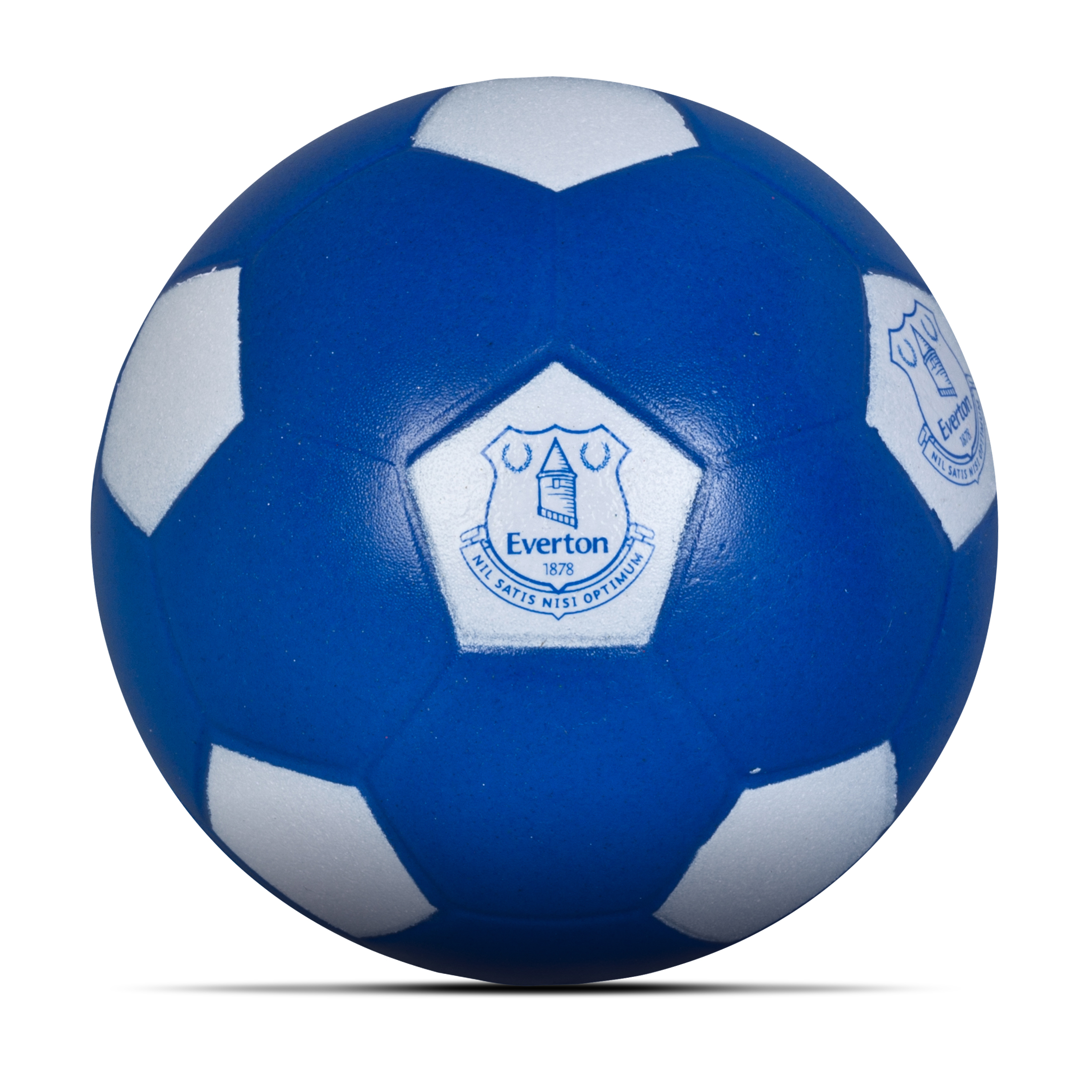 Everton Stress Ball
