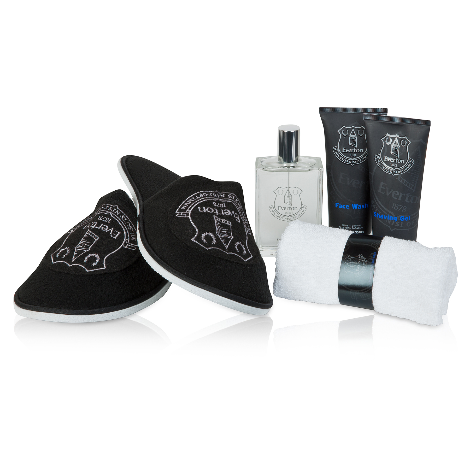 Everton Luxury Gift Set