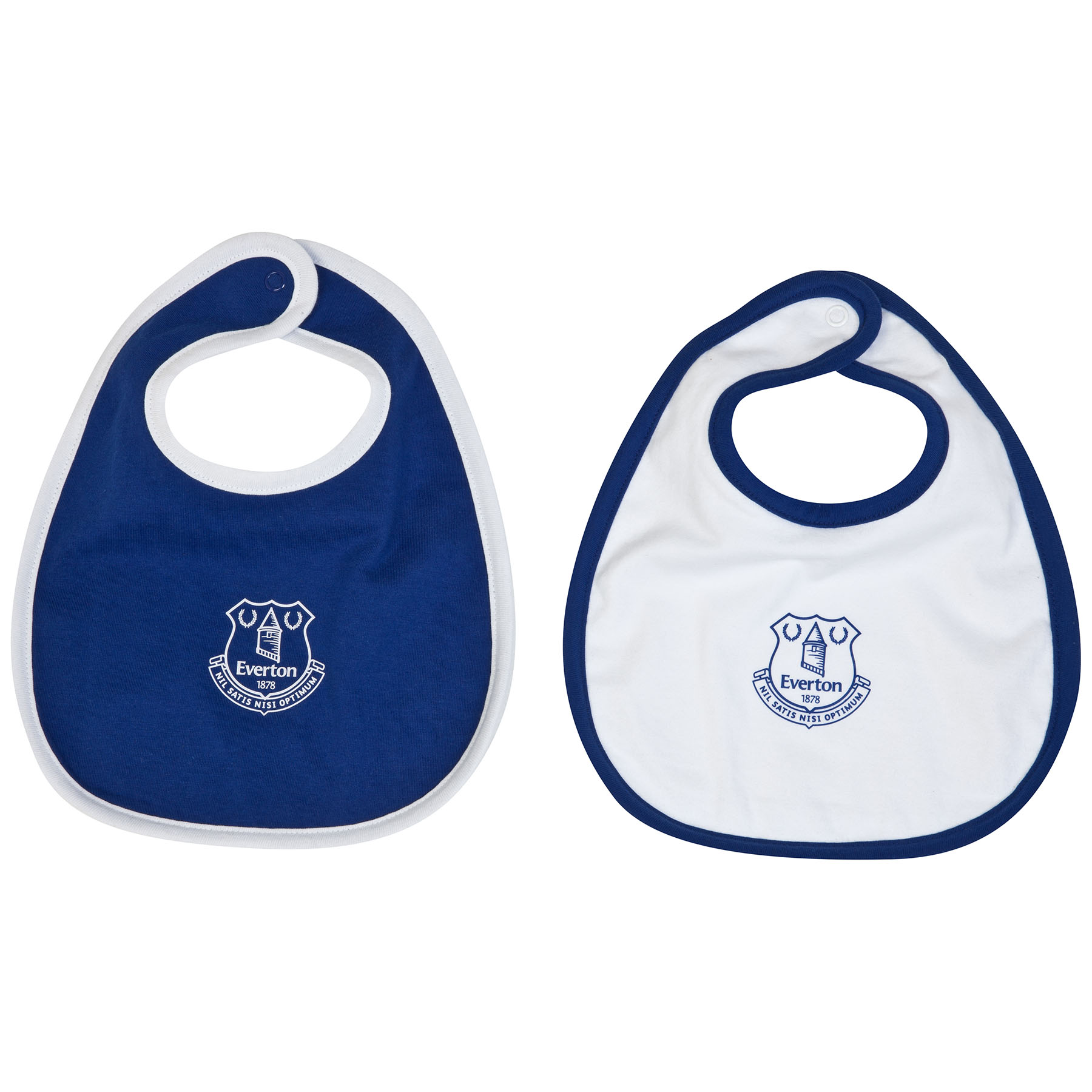 Everton 14/15 Kit Bibs