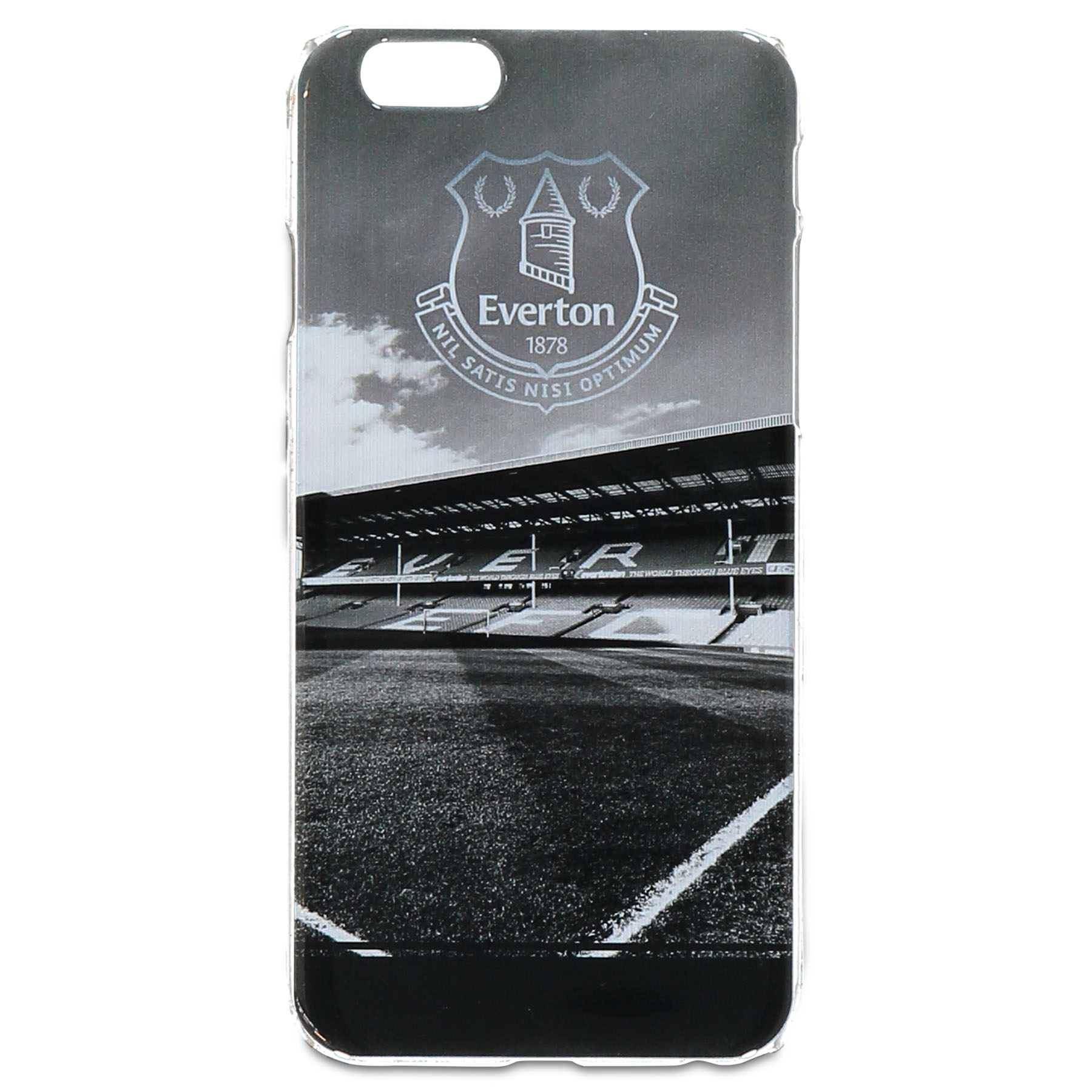 Everton iPhone 6 Hard Case Cover