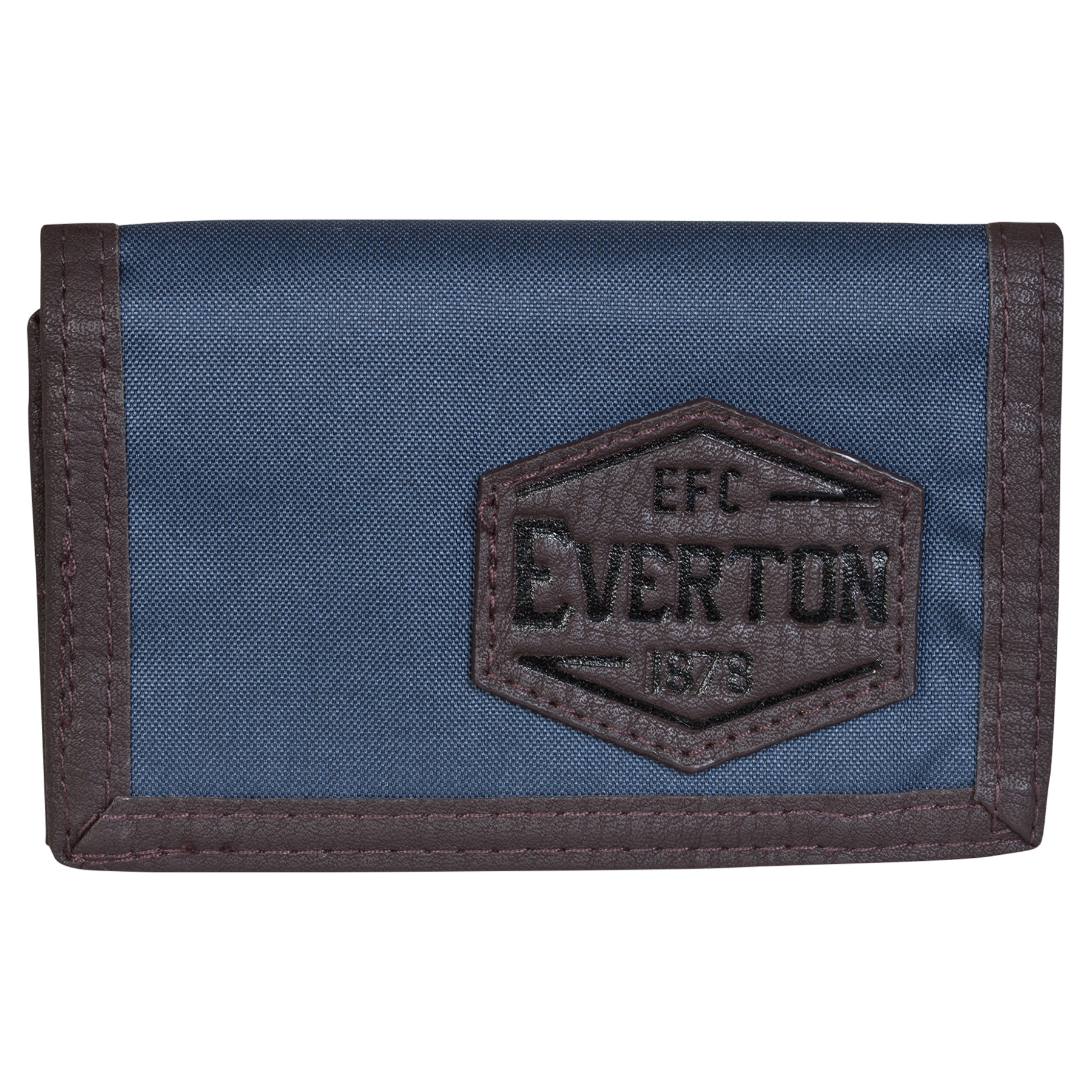 Everton Signature Wallet