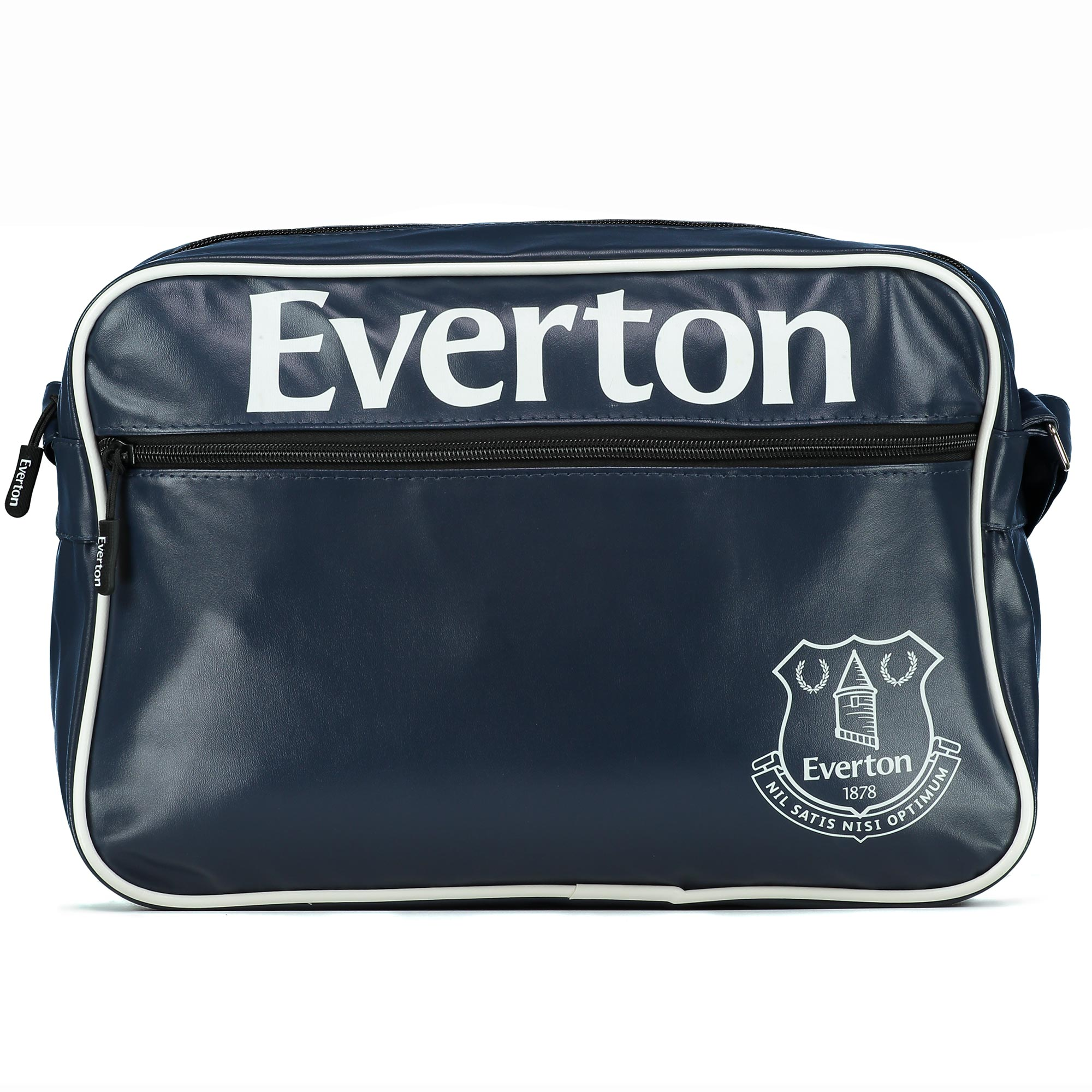 Everton Messenger Bag