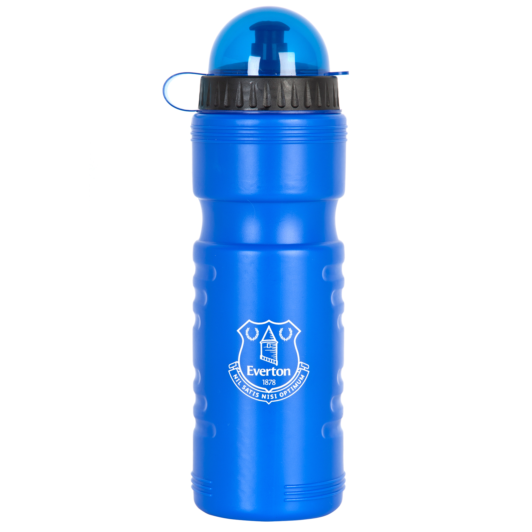 Everton Waterbottle