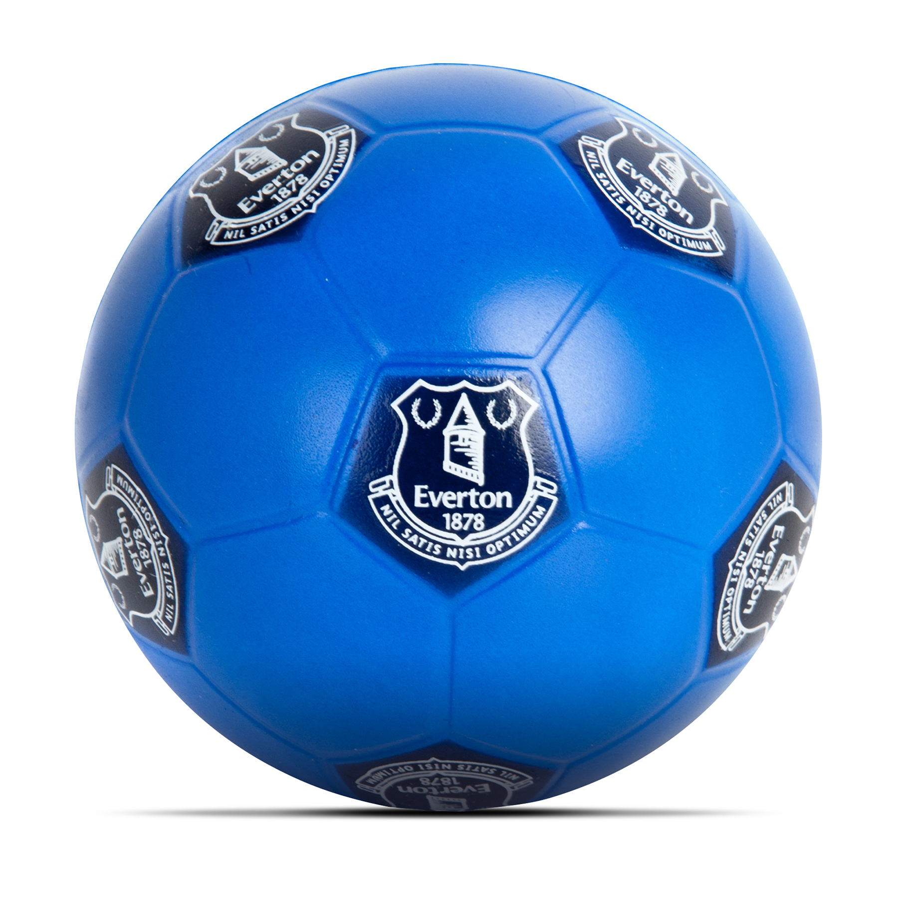 Everton 4IN Mini Soft Ball