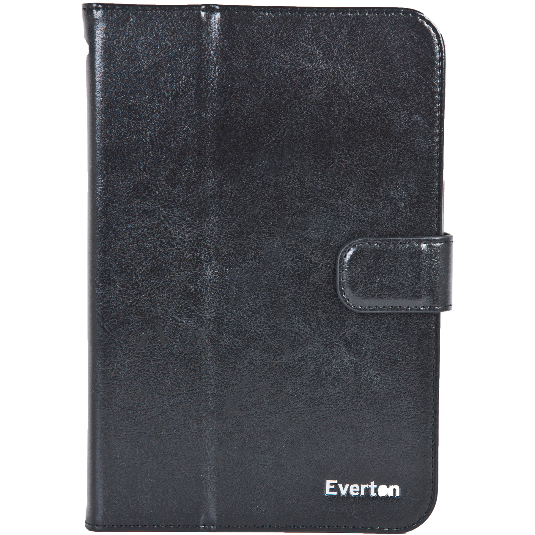Everton Adjustable Tablet Cover - 7-8 Inch