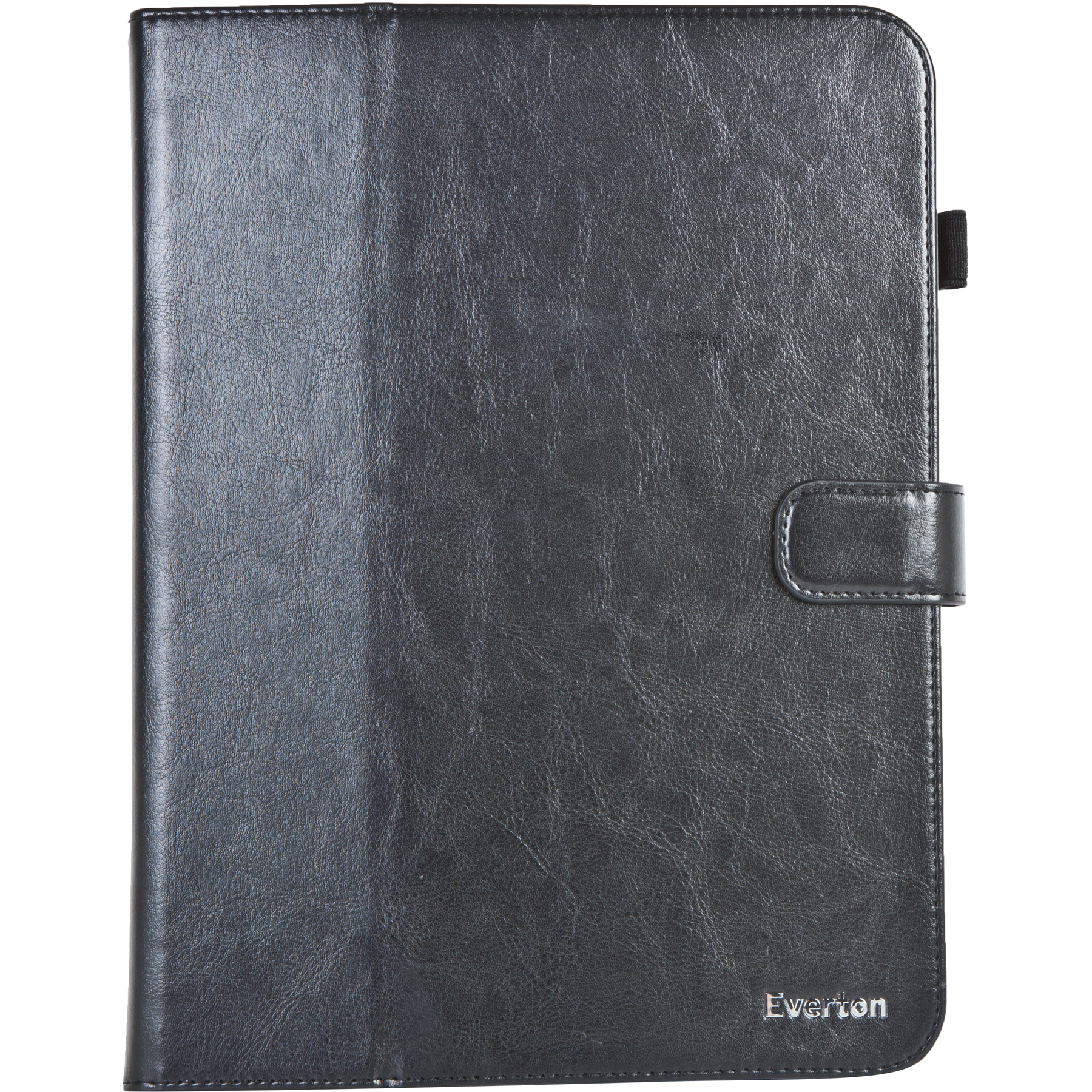 Image of Everton Adjustable Tablet Cover - 9-10 Inch