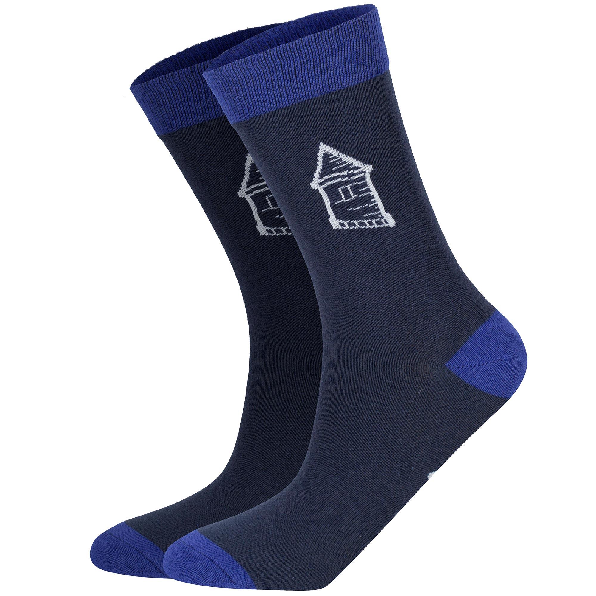 Everton Core Sock