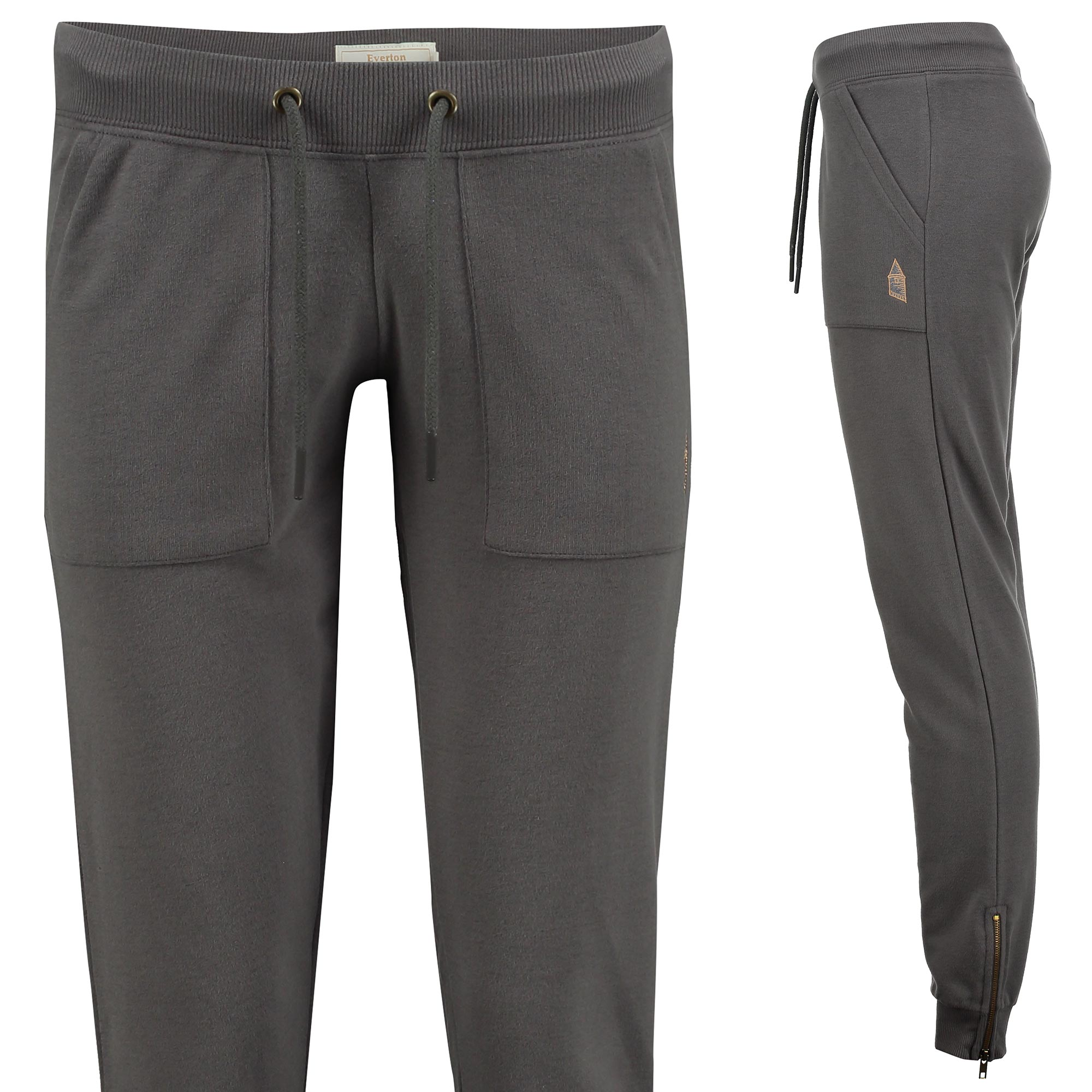 Everton Luxe Joggers - Womens