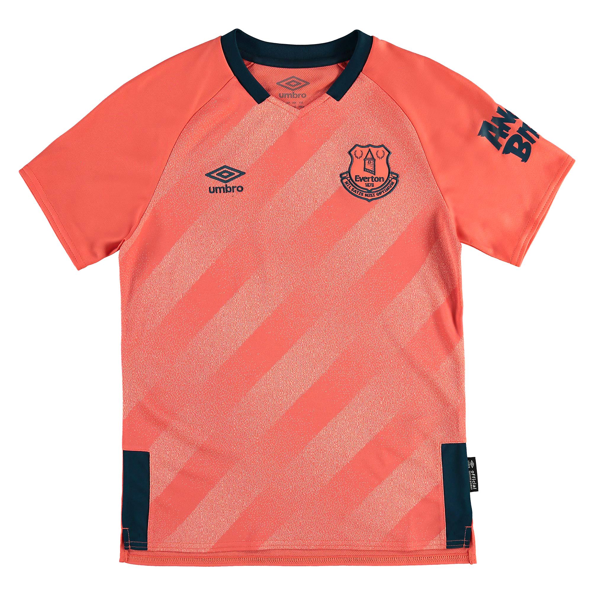superior quality beabe 38340 Everton Football Kits | Everton Football Shirts | Compare ...