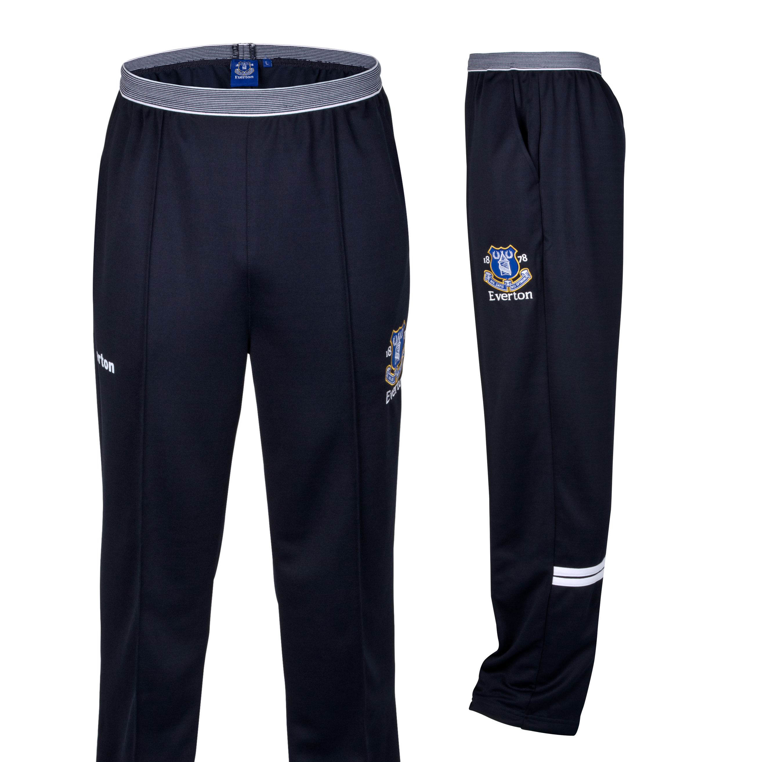 Everton  Dallas Pant