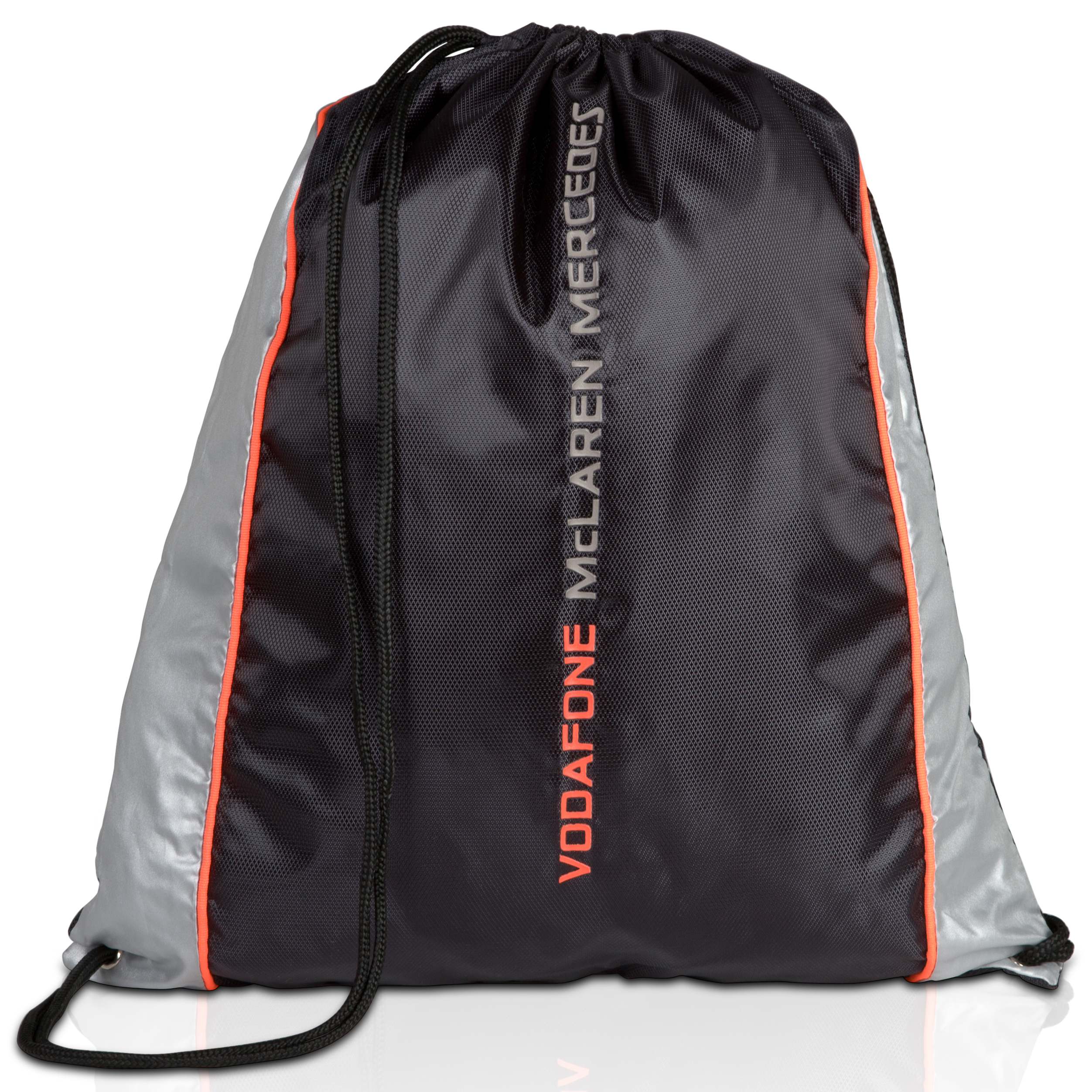 Vodafone McLaren Mercedes Gym Sack