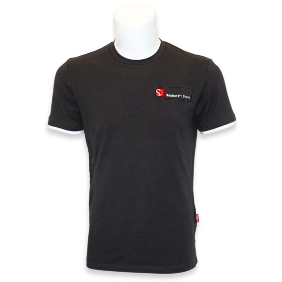 Sauber F1 Team 2012 T-Shirt
