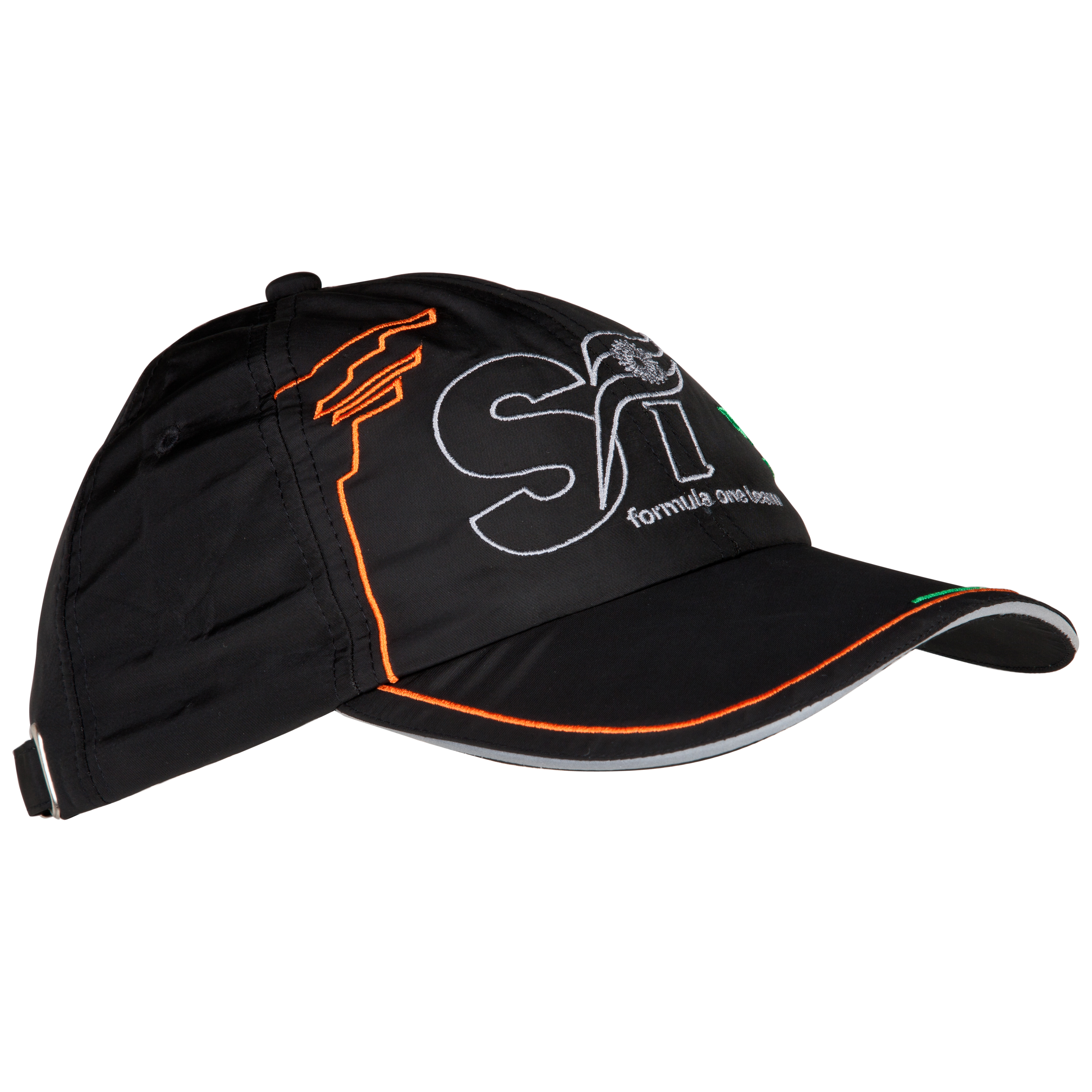 Sahara Force India Cap