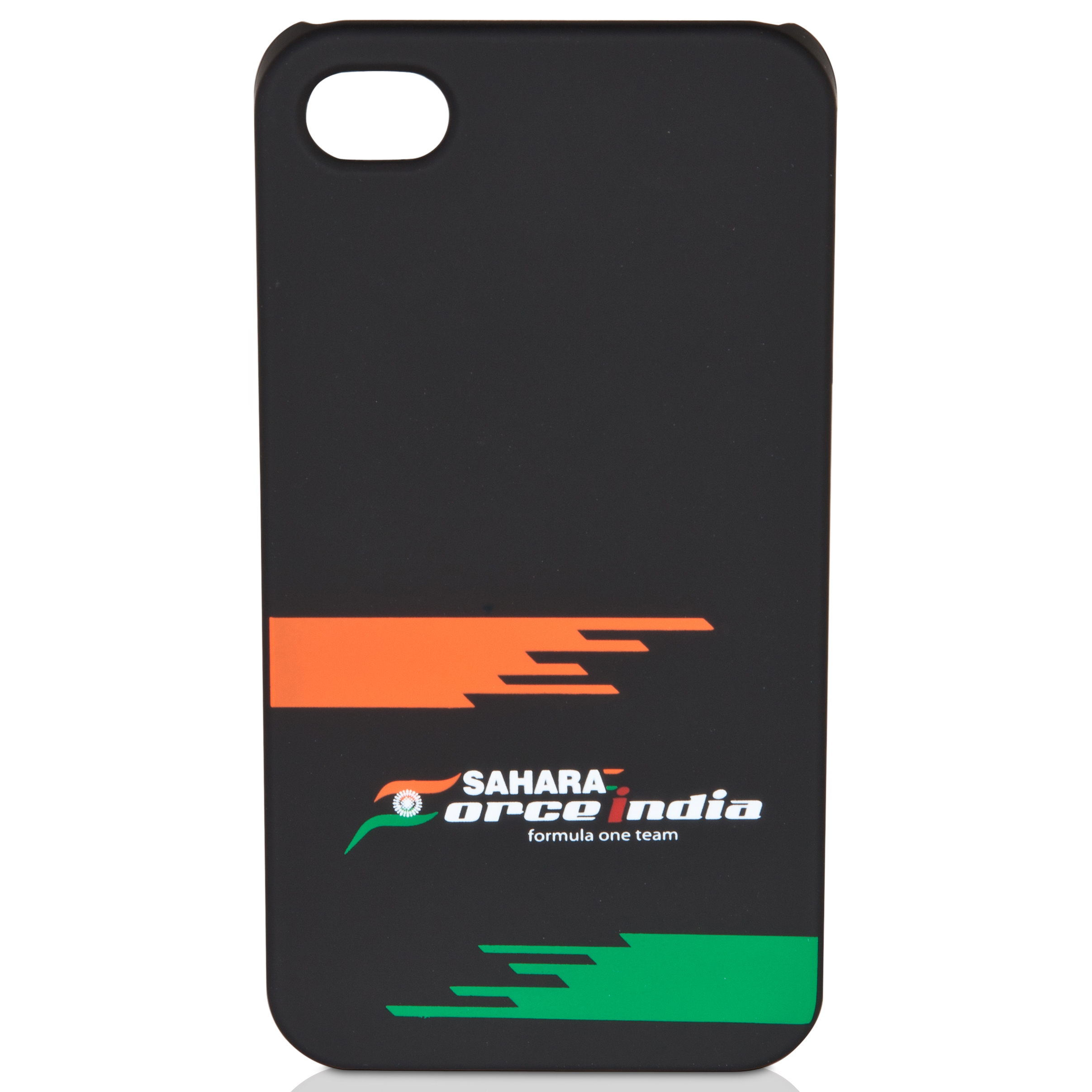 Sahara Force India iPhone 4 and 4S Cover