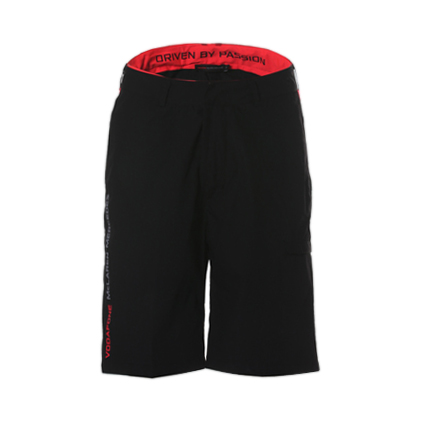 Vodafone McLaren Mercedes Essentials Collection Shorts