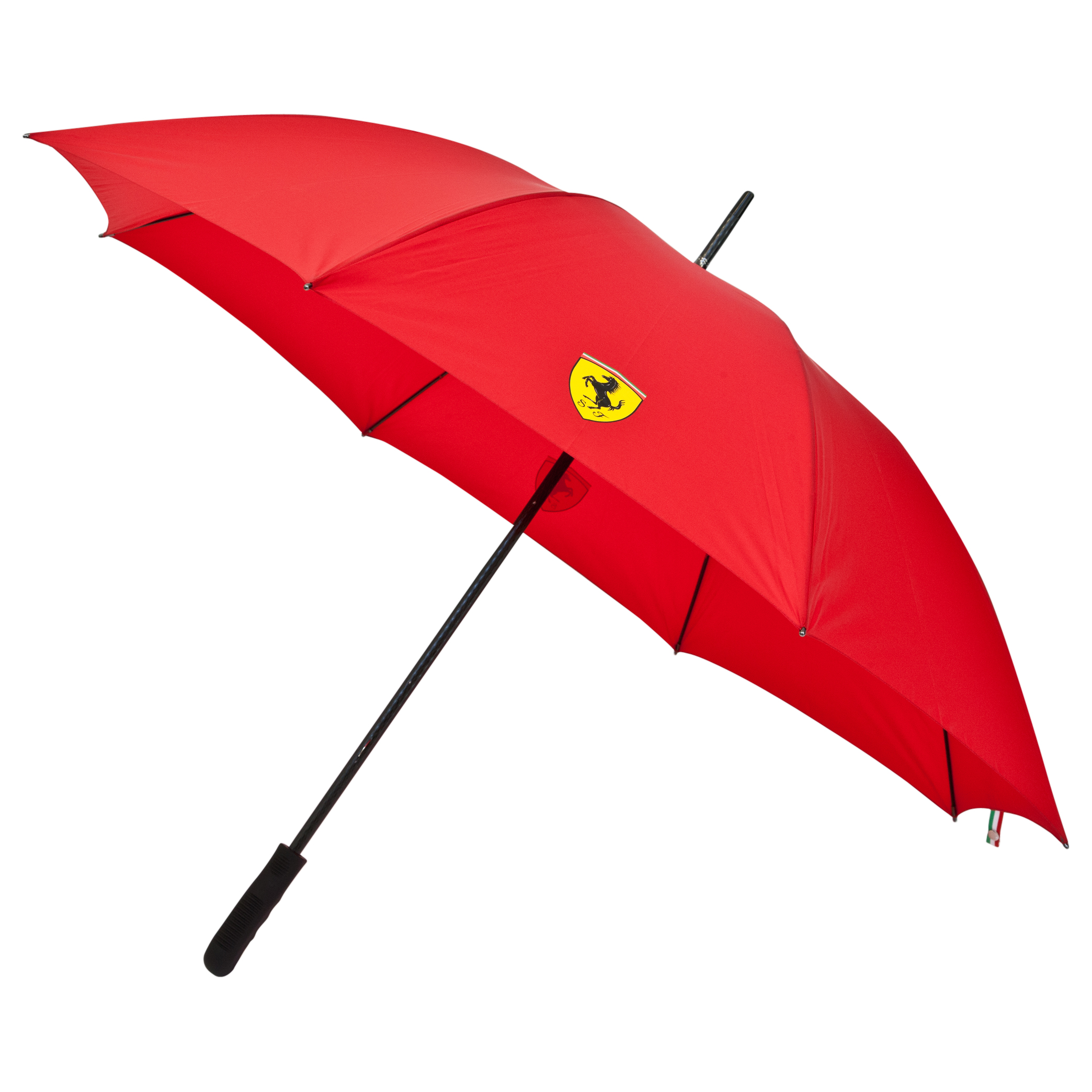 Scuderia Ferrari Umbrella