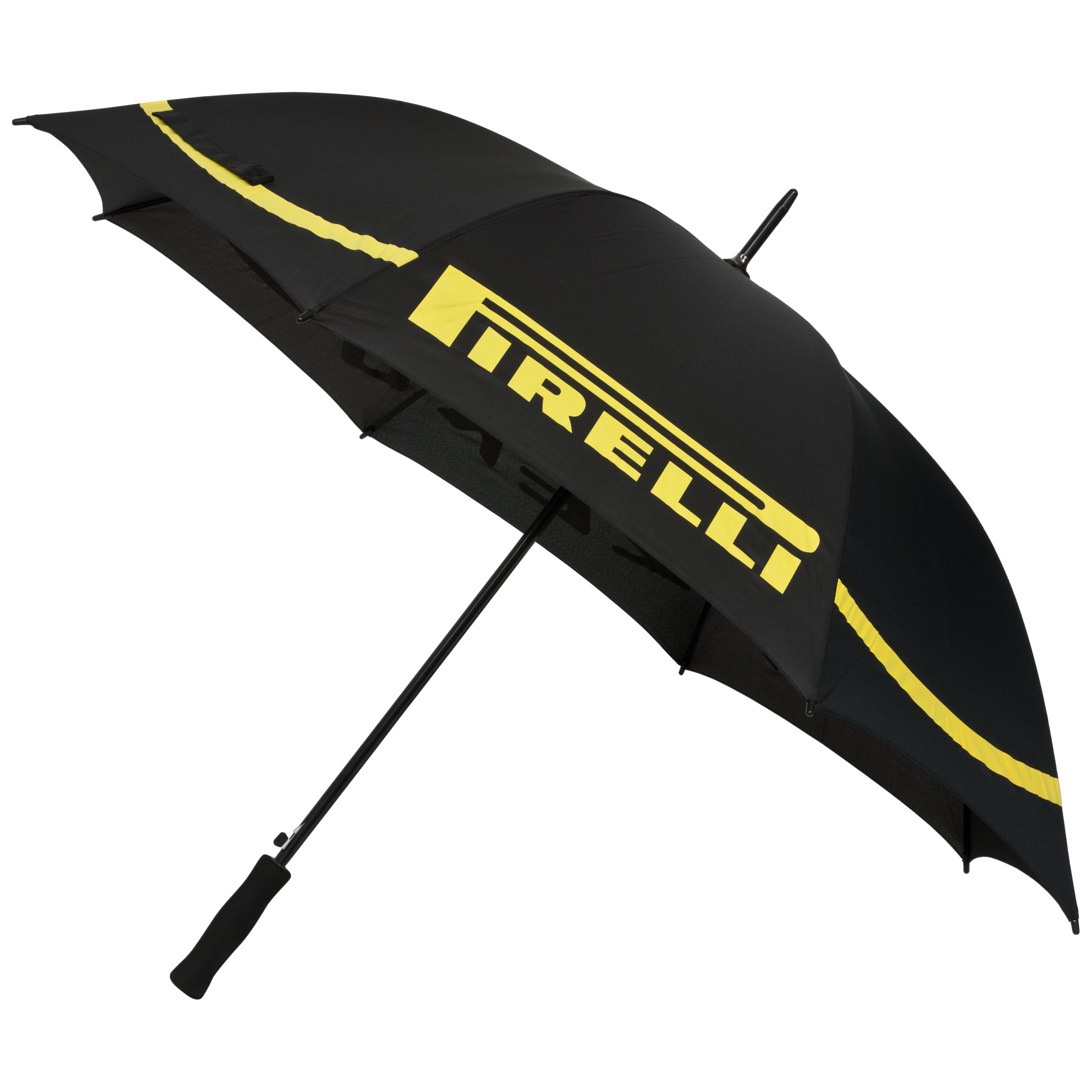 Pirelli Pzero Umbrella