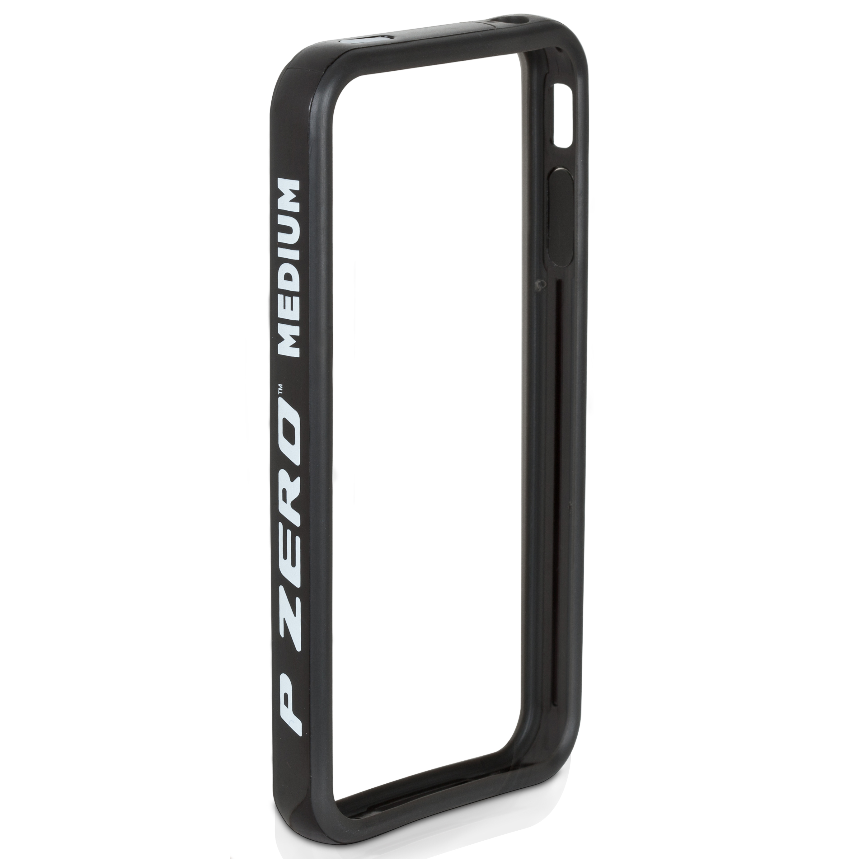 Pirelli Pzero Medium iPhone 4 Bumper