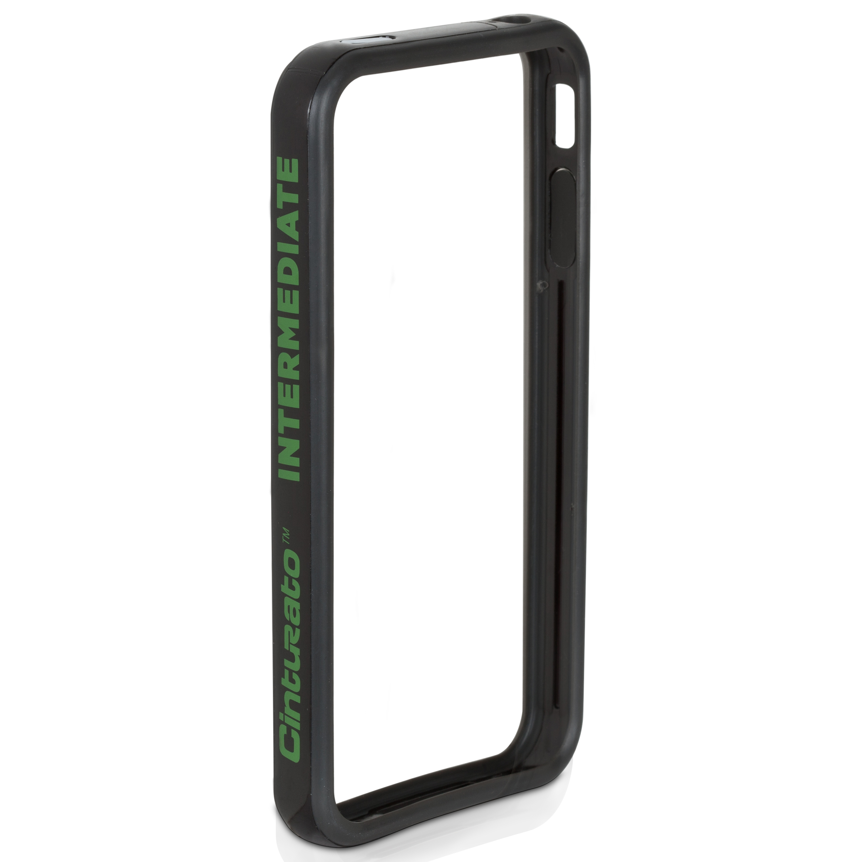 Pirelli Cinturato Intermediate iPhone 4 Bumper