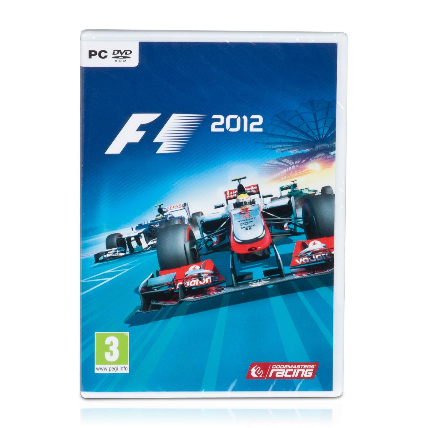 f1 2012 pc startimes