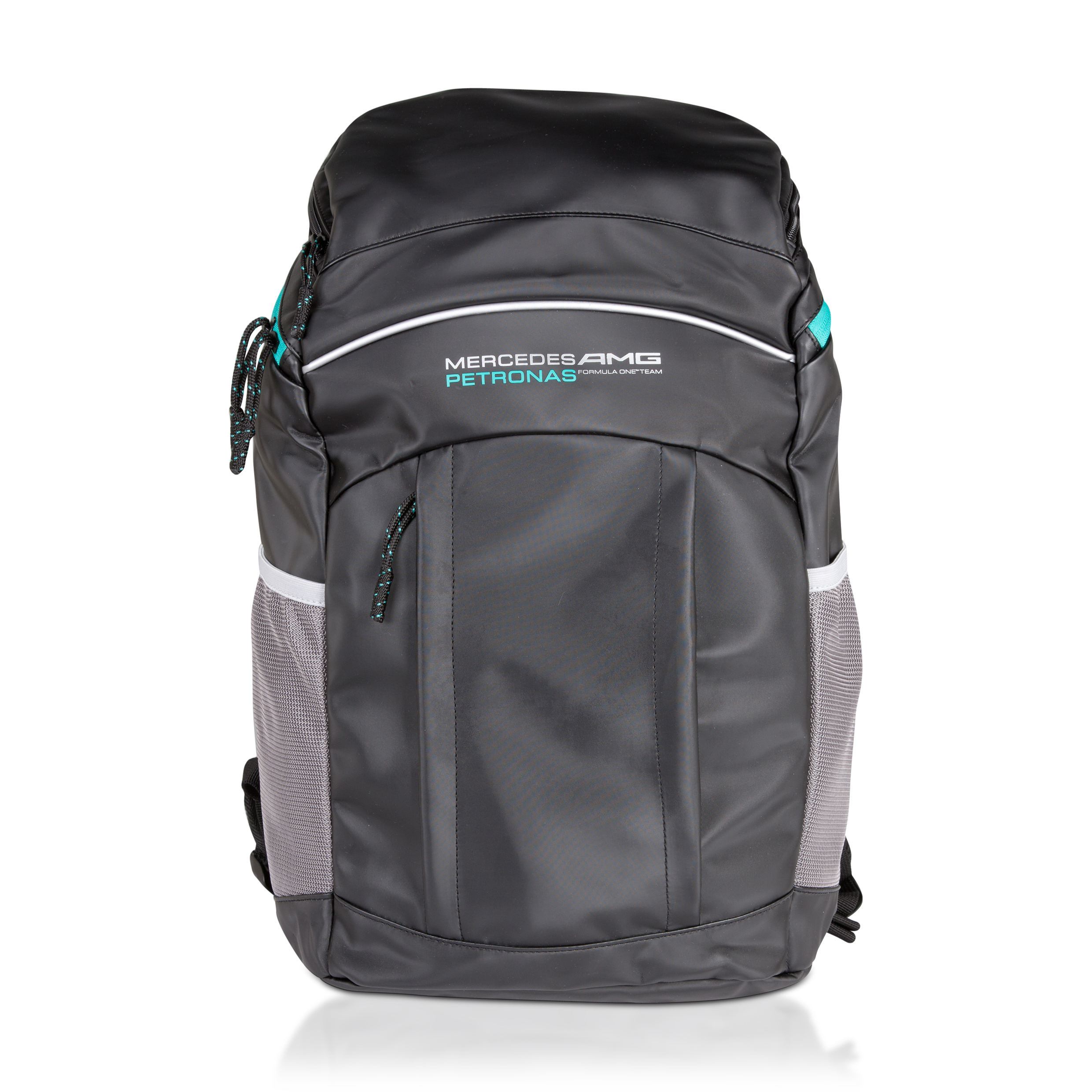 Mercedes AMG Petronas Backpack