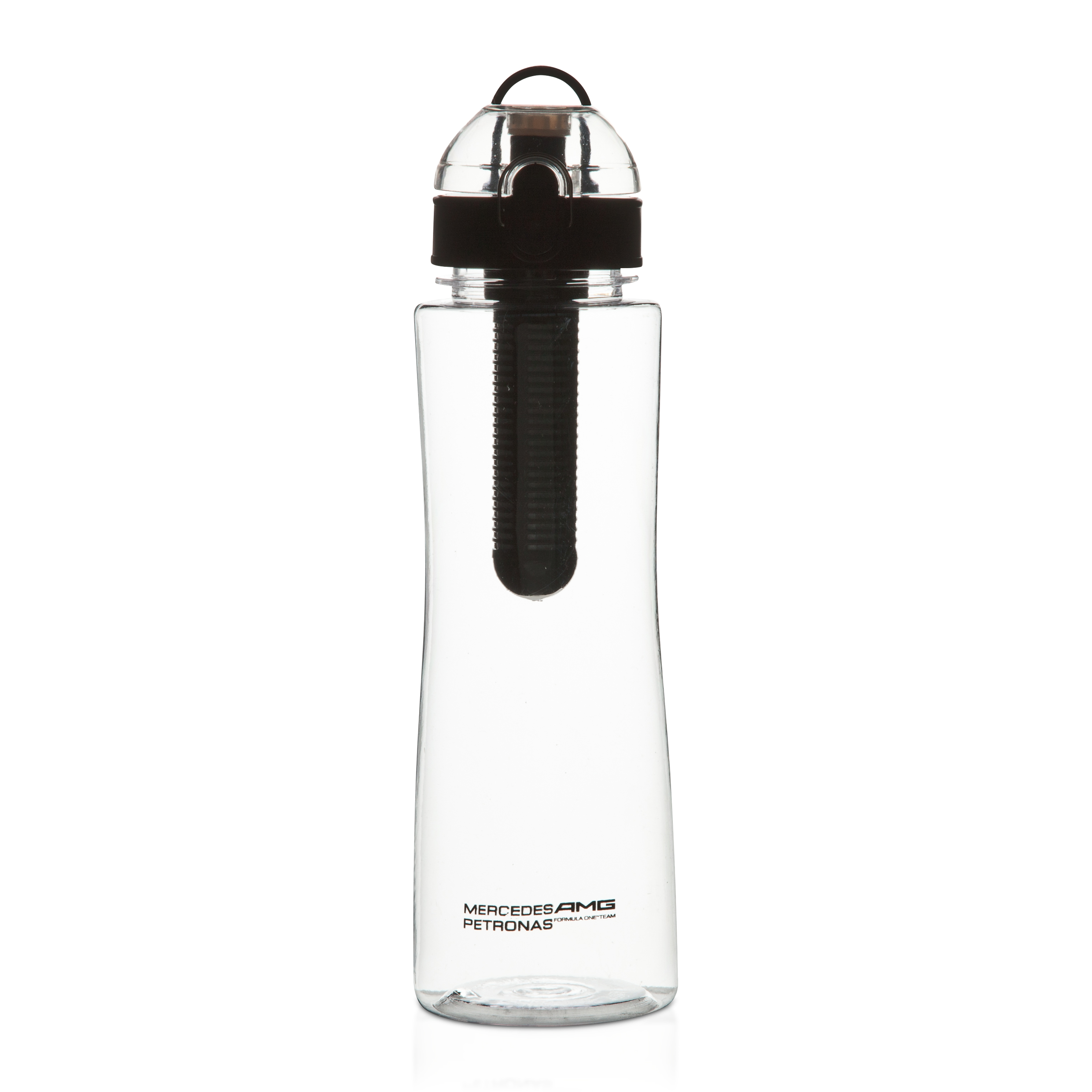 Mercedes AMG Petronas Waterbottle