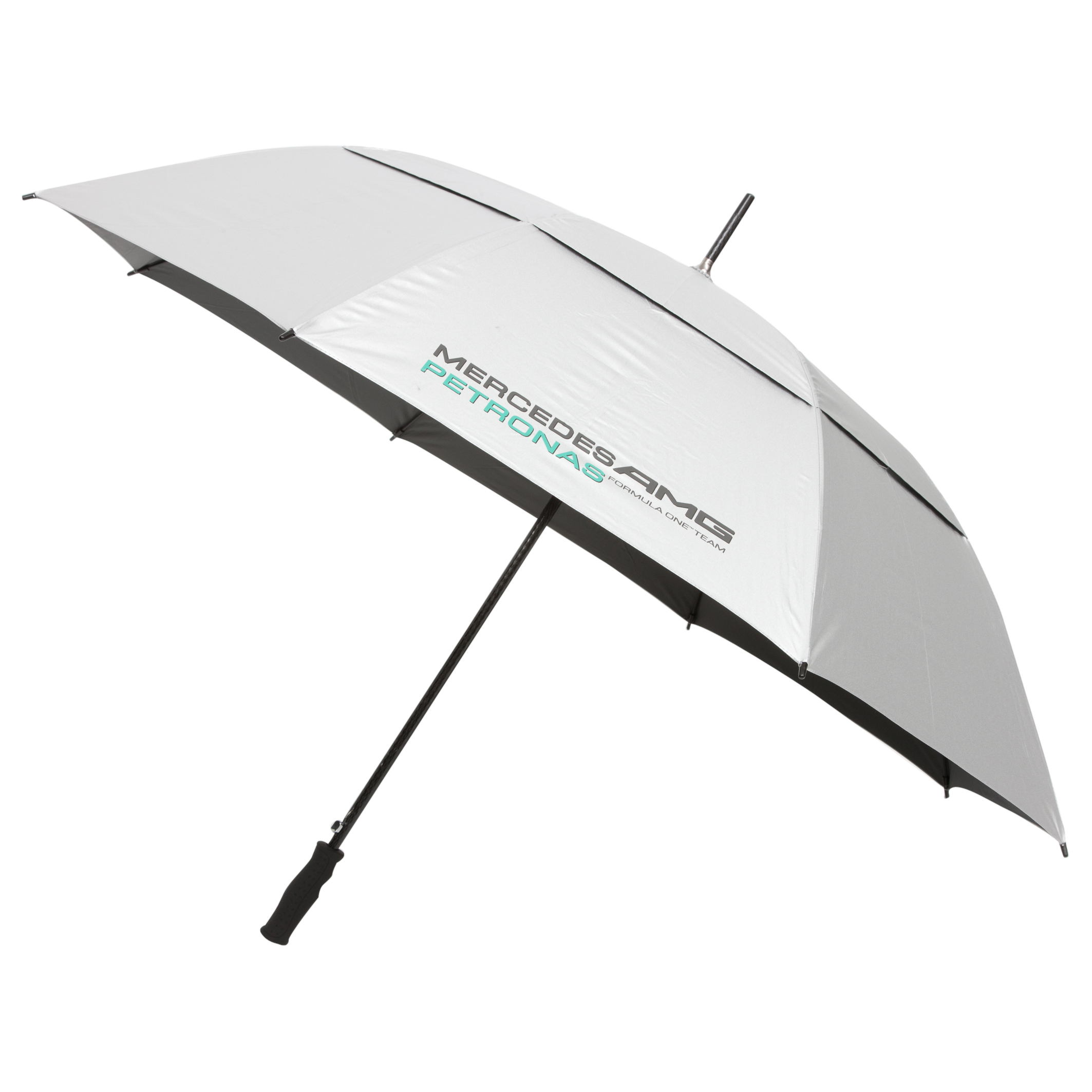 Mercedes AMG Petronas Umbrella