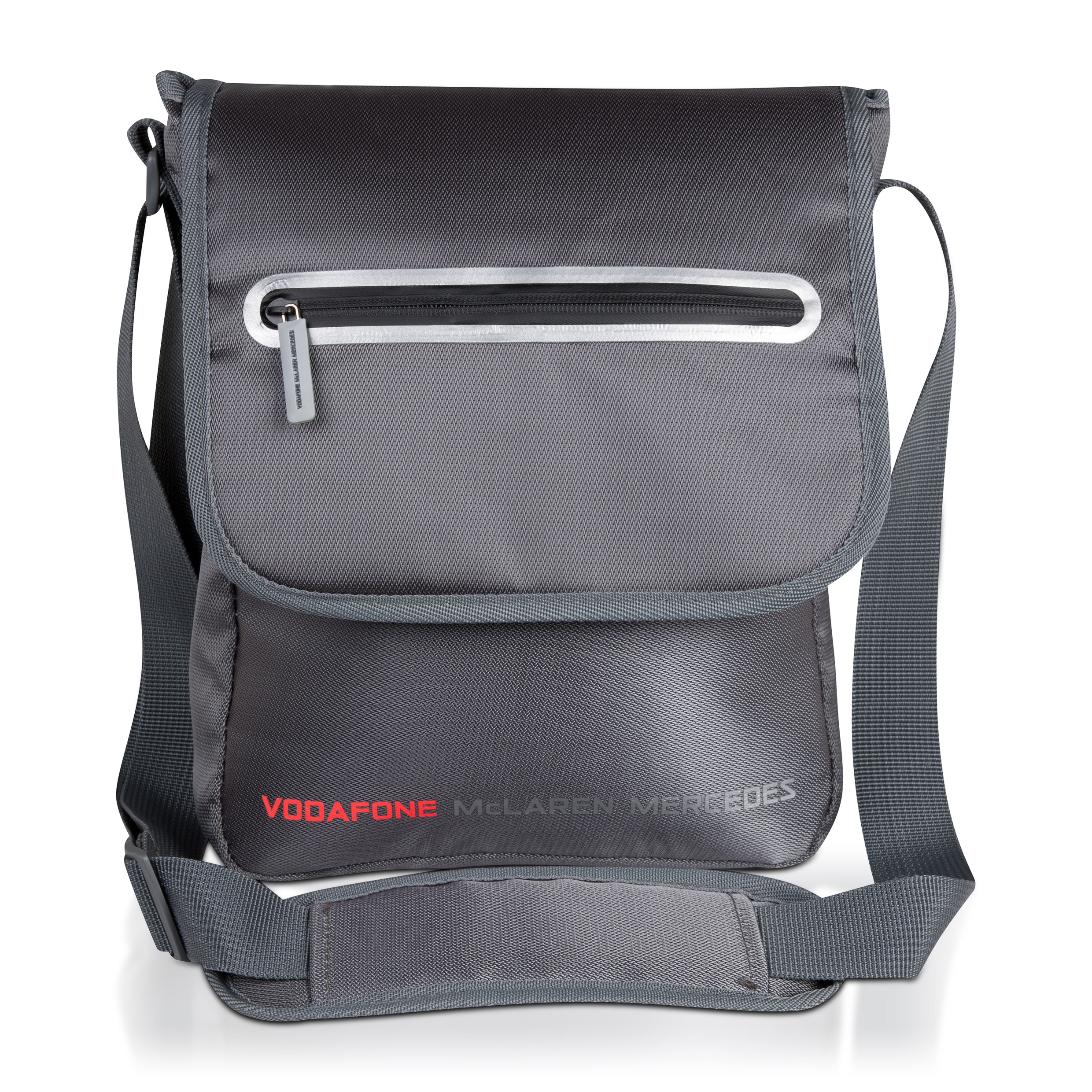 Vodafone McLaren Mercedes Media Bag
