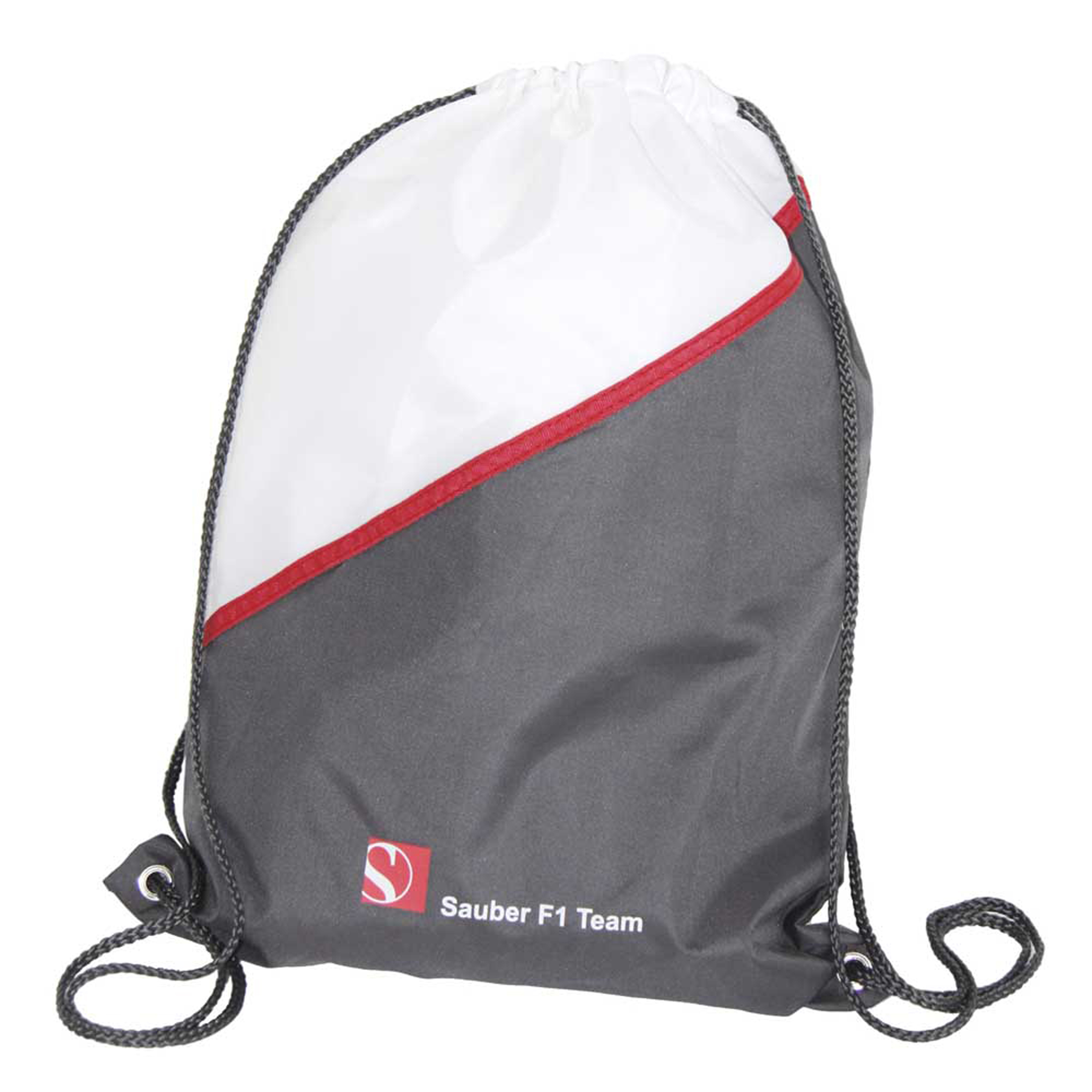 SAUBER F1 Team String Bag