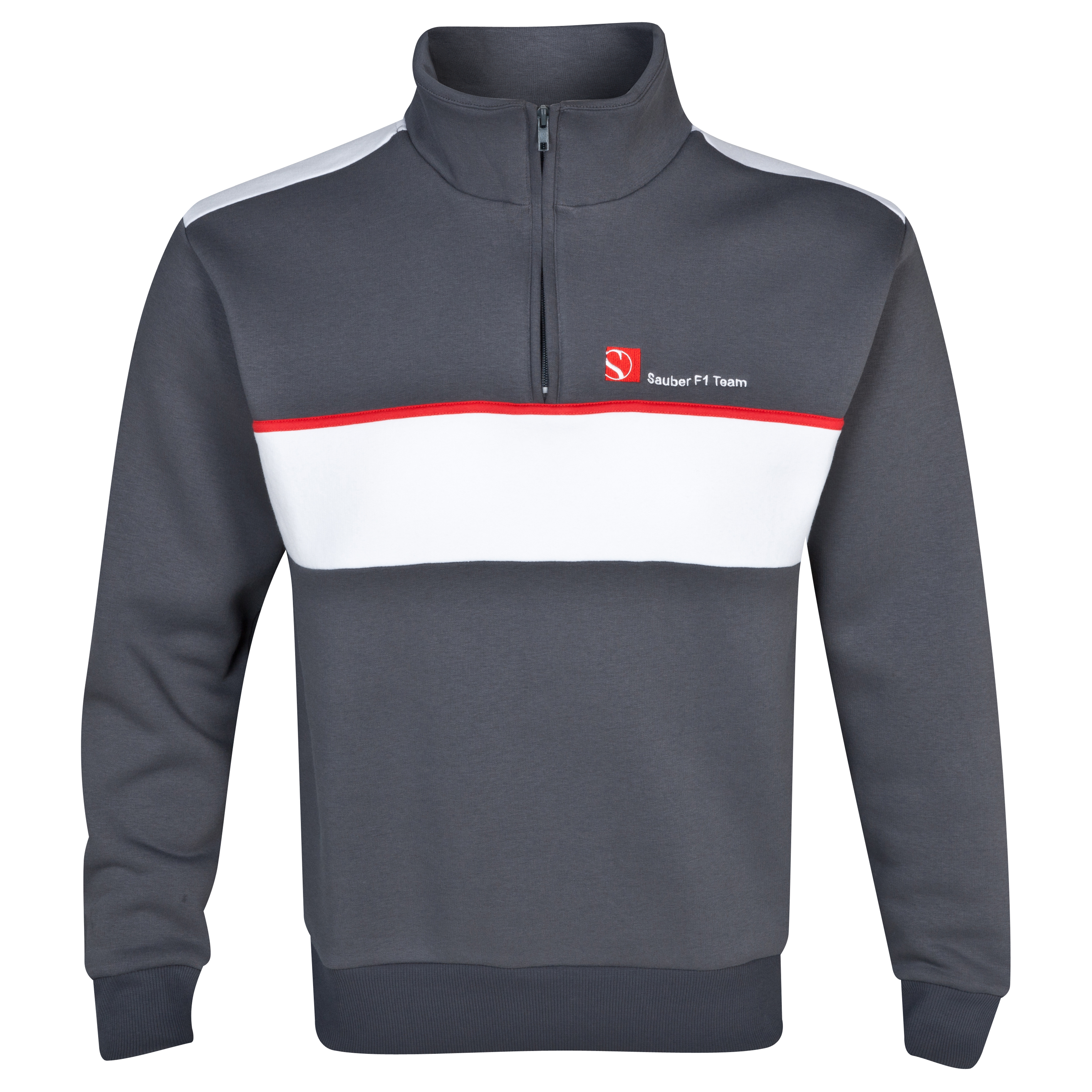 SAUBER F1 Team 2013 Team Sweater