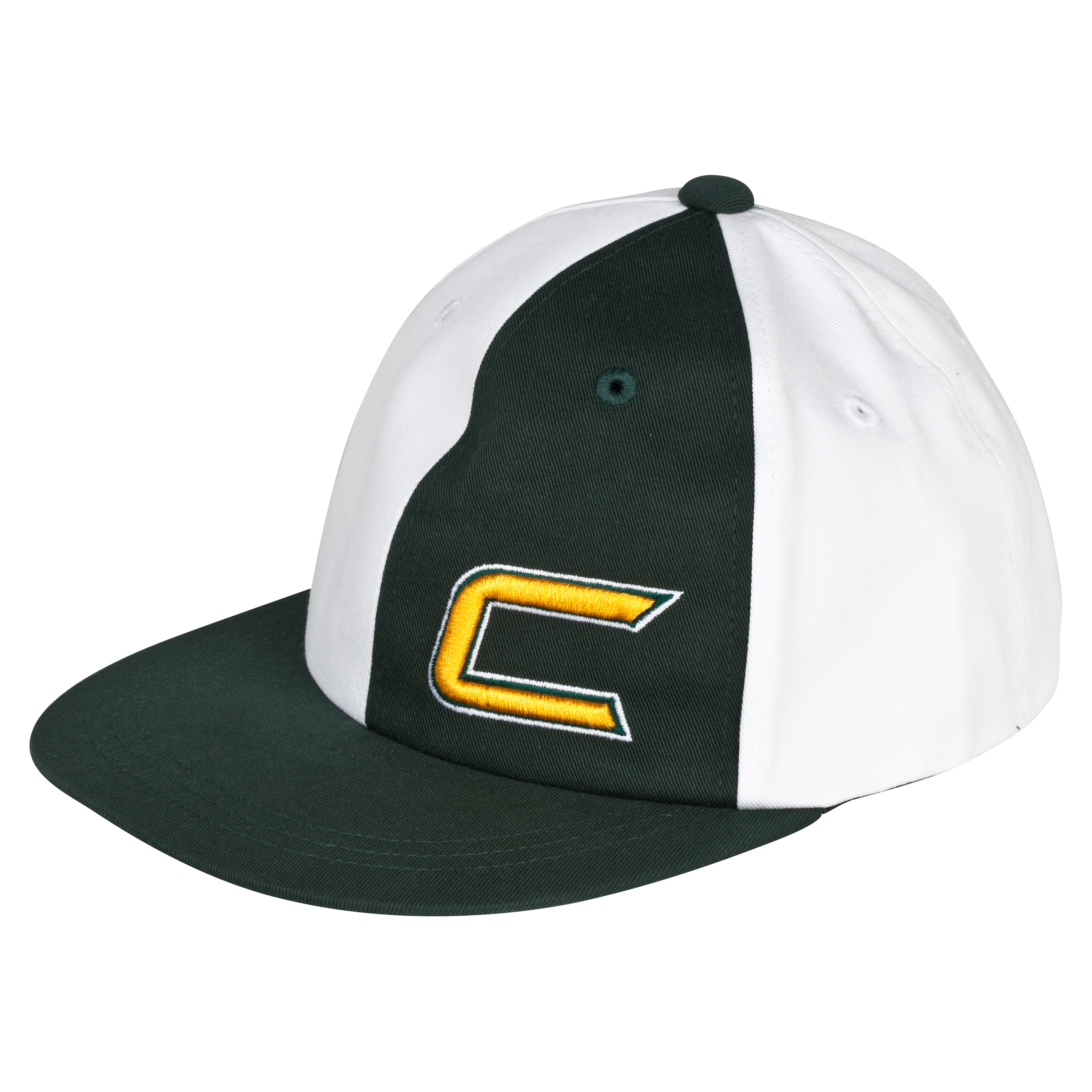 Caterham F1 Team Flat Peak Cap