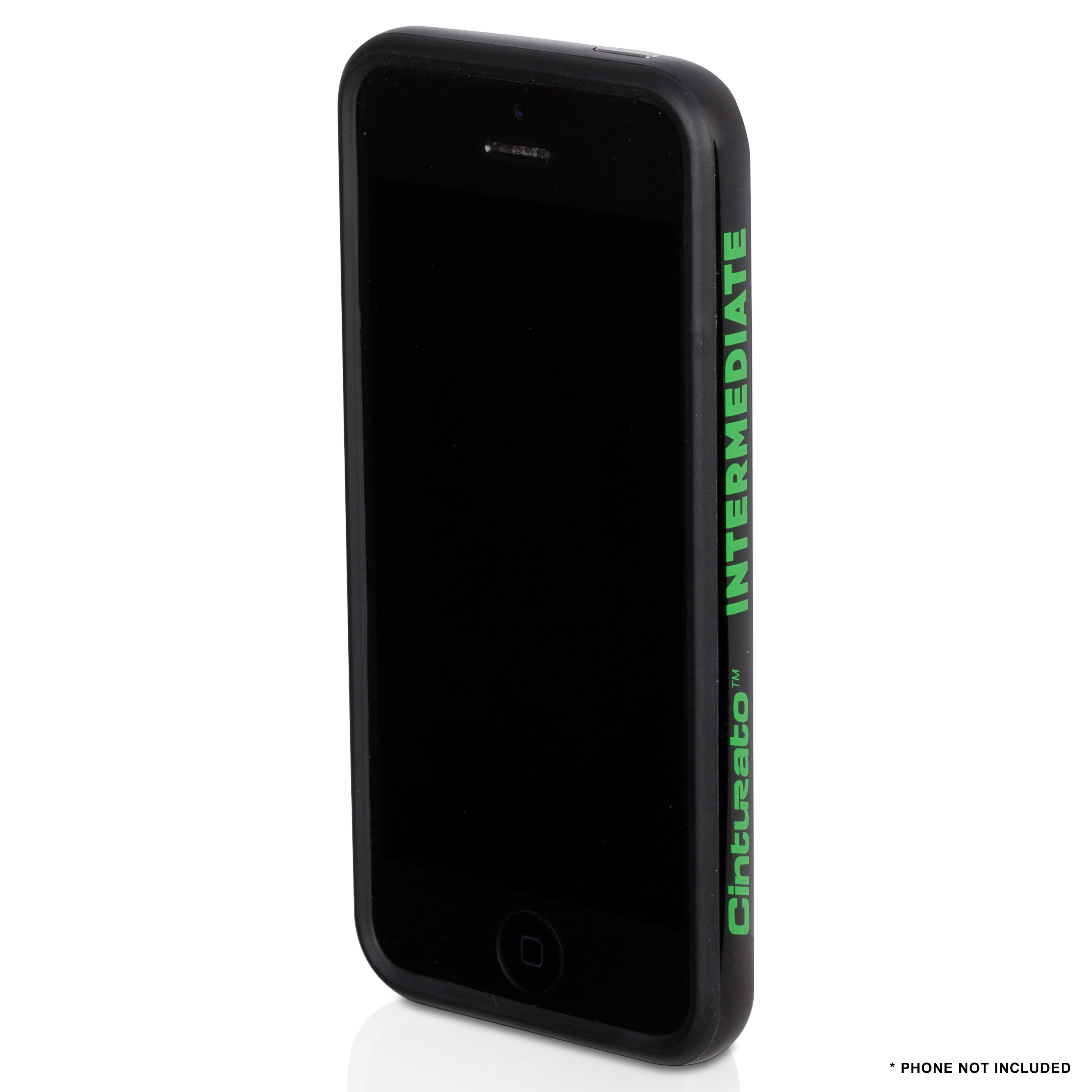 Pirelli Cinturato Intermediate iPhone 5 Bumper