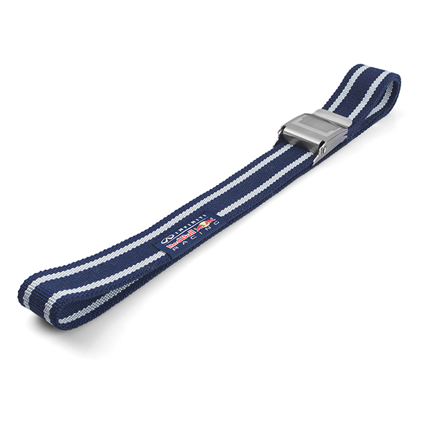 Infiniti Red Bull Racing Style Belt