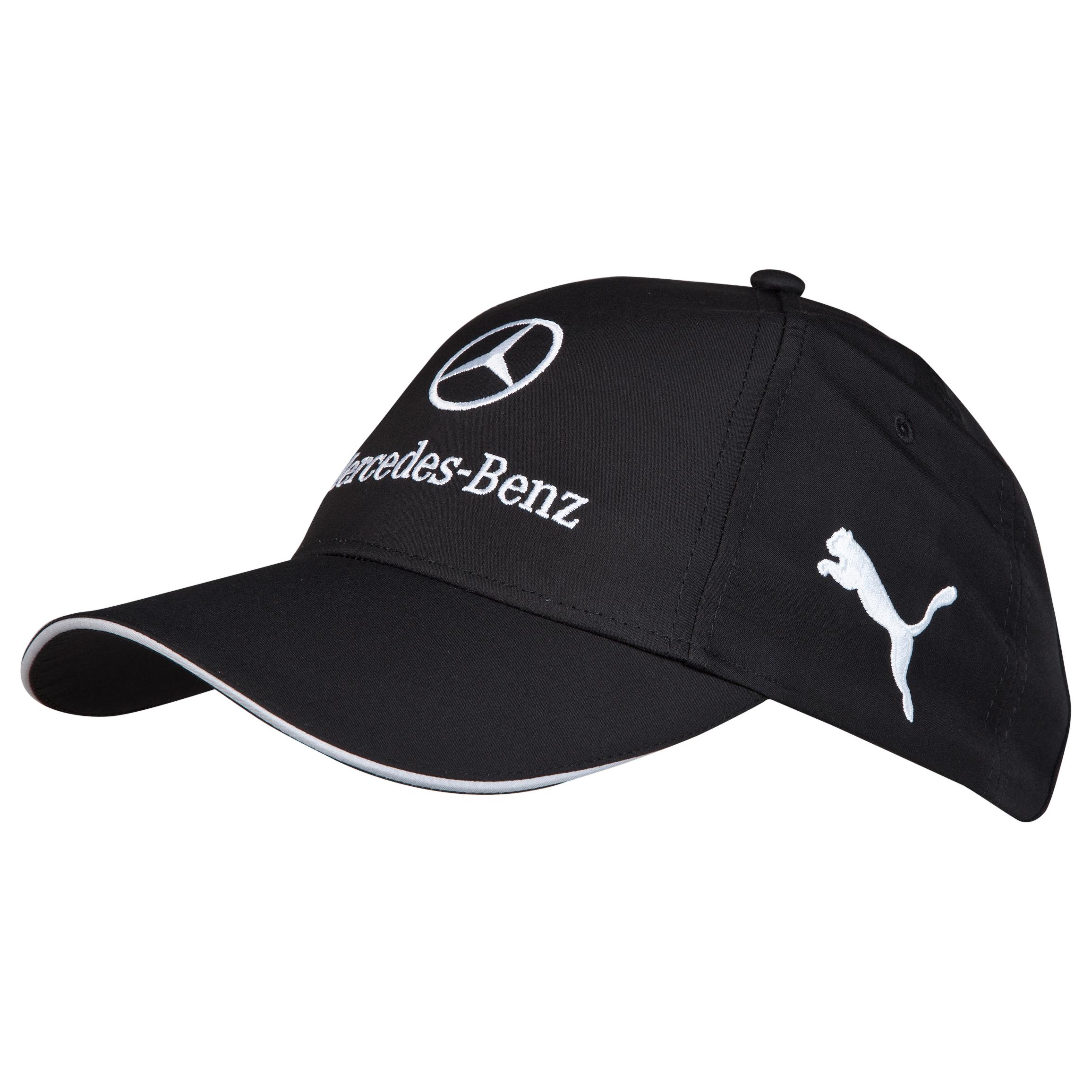 Mercedes AMG PETRONAS Team Cap