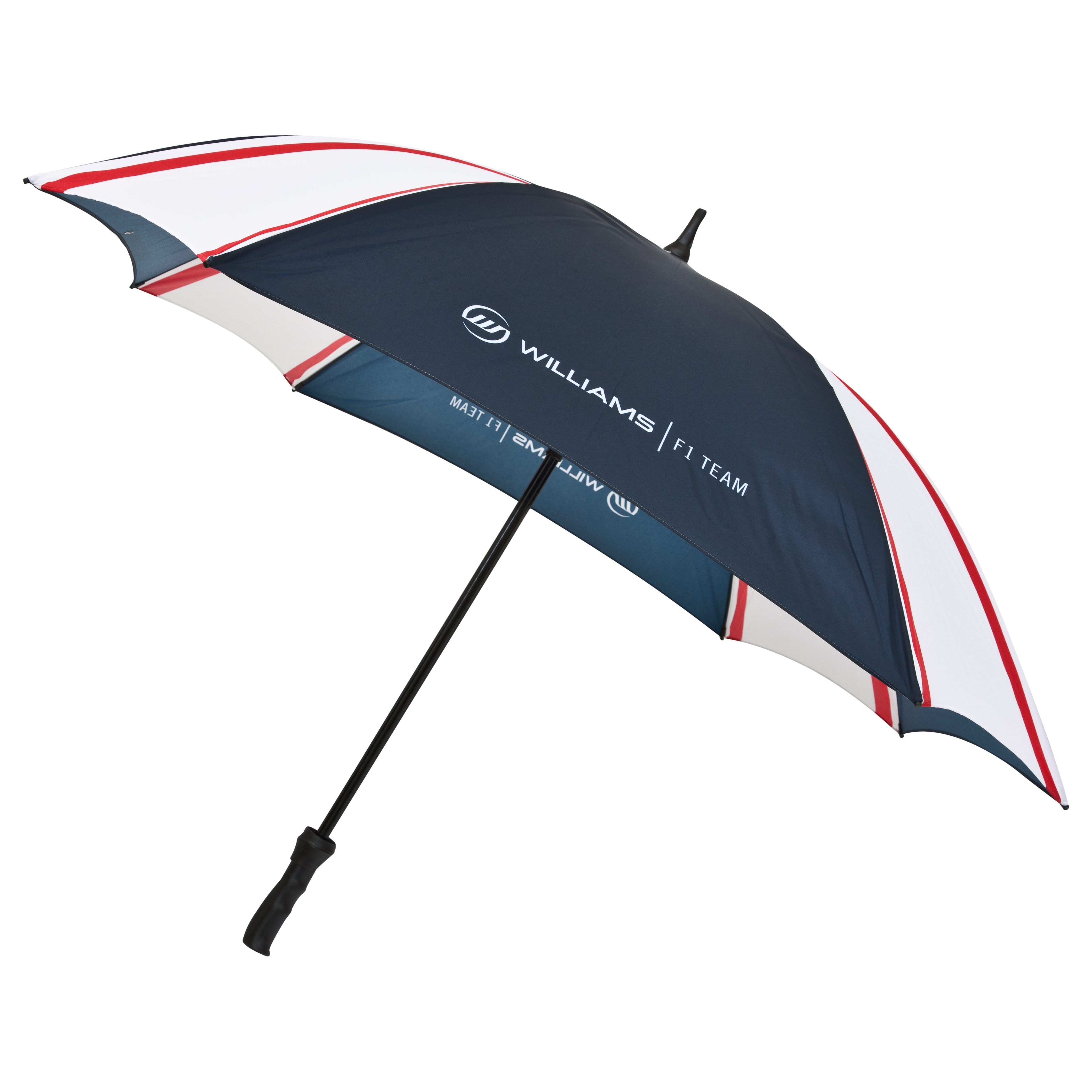 WILLIAMS F1 Team 2013 Golf Umbrella
