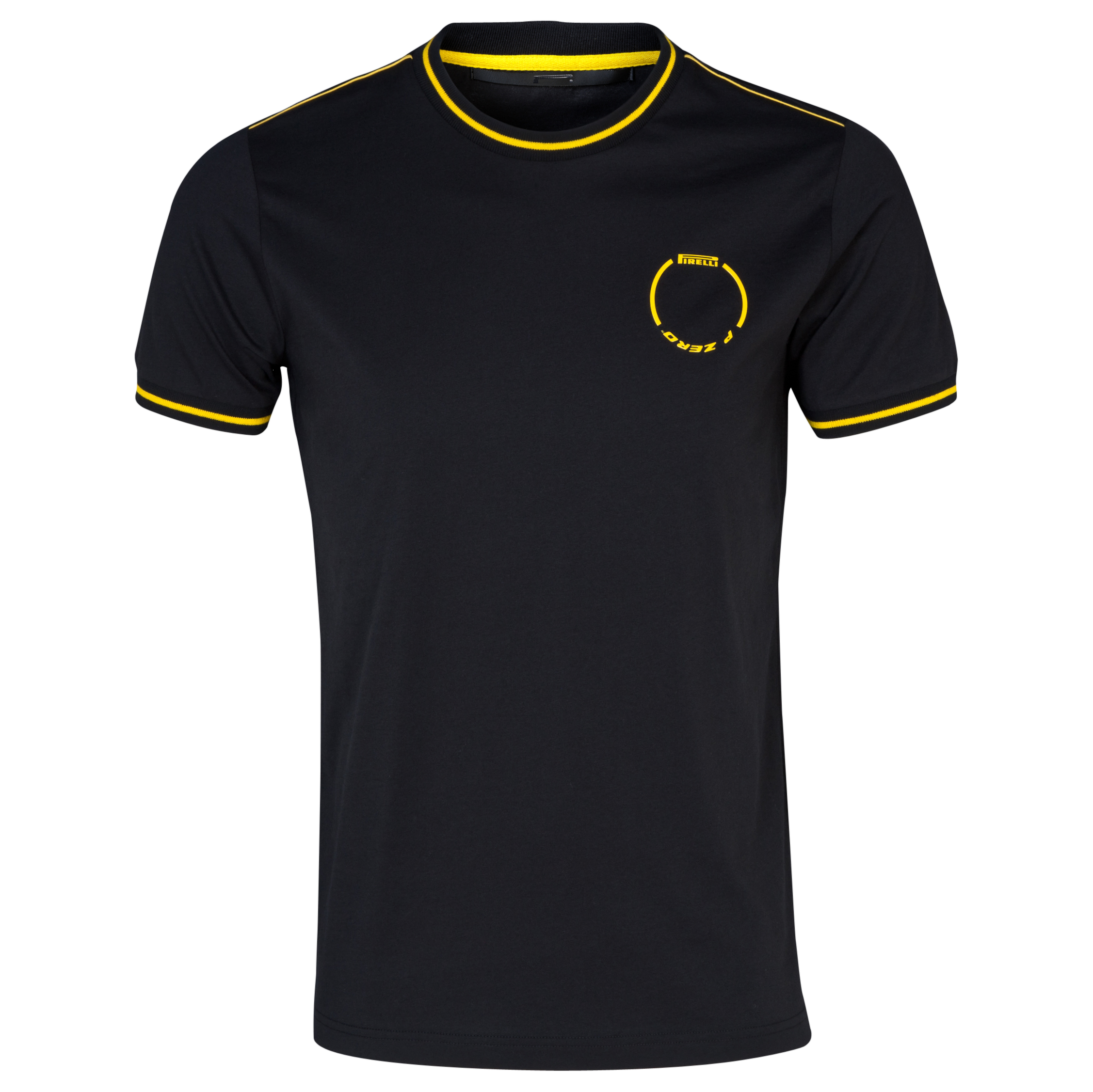 Pirelli T-Shirt