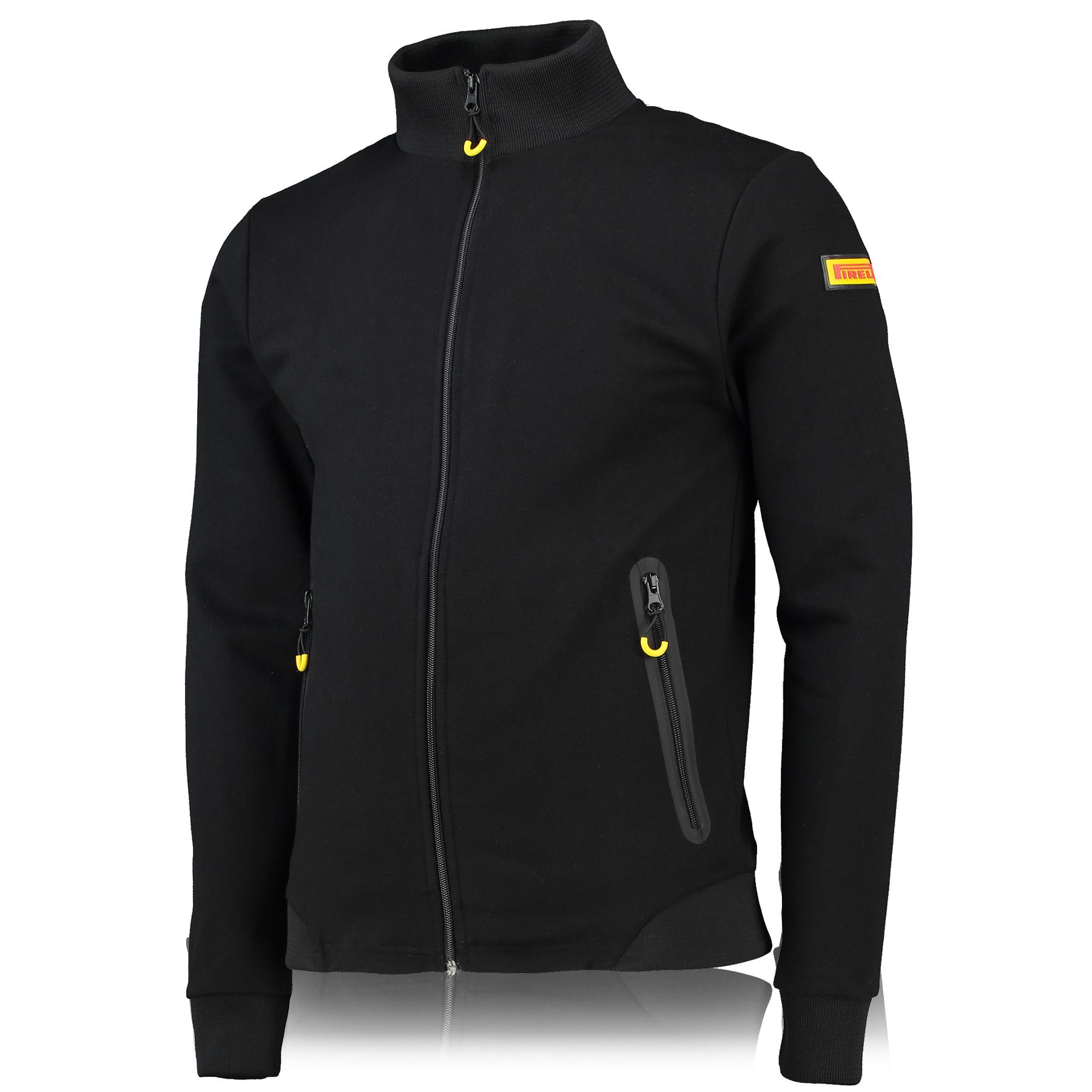 Pirelli Sweatshirt