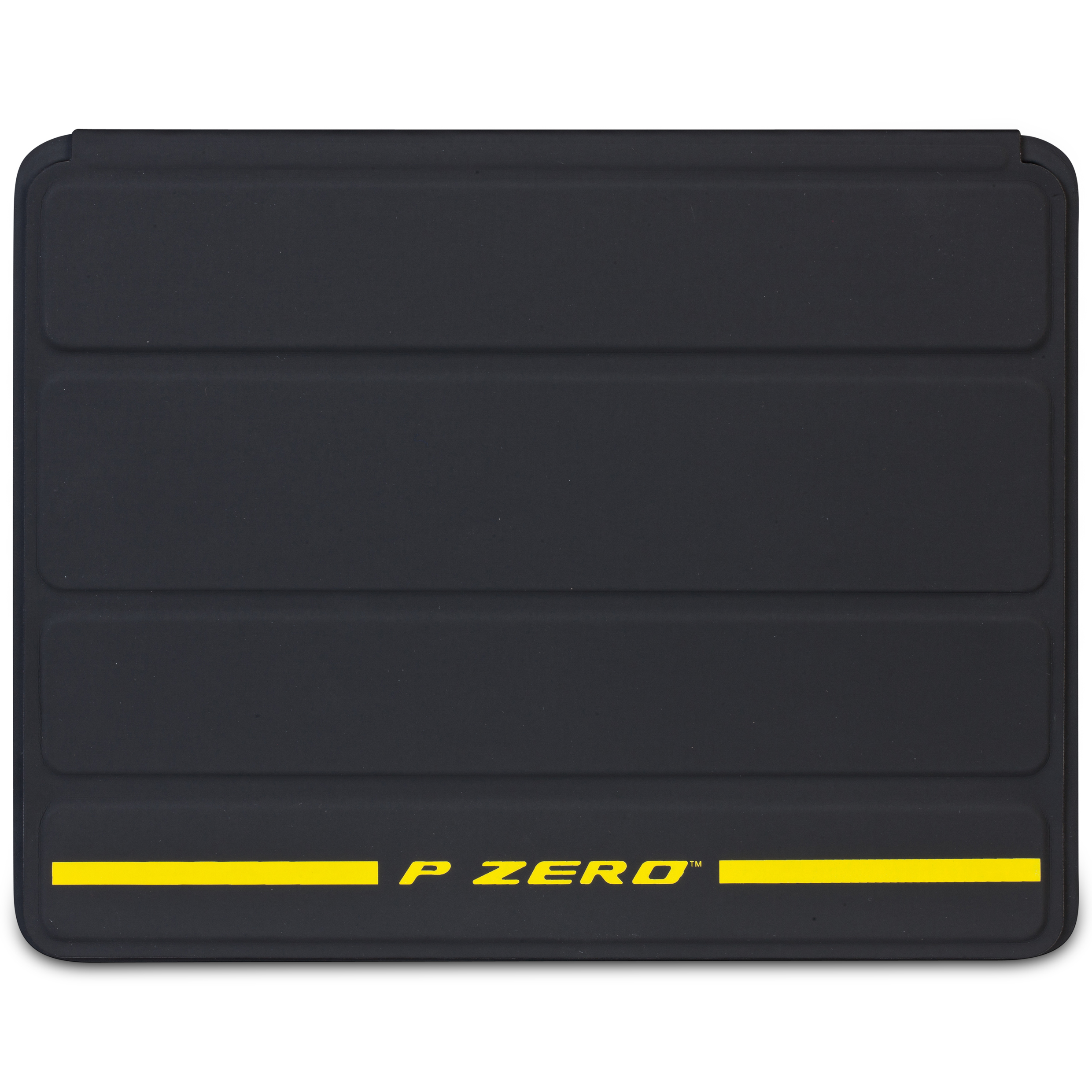 Pirelli iPad Full Case Cover