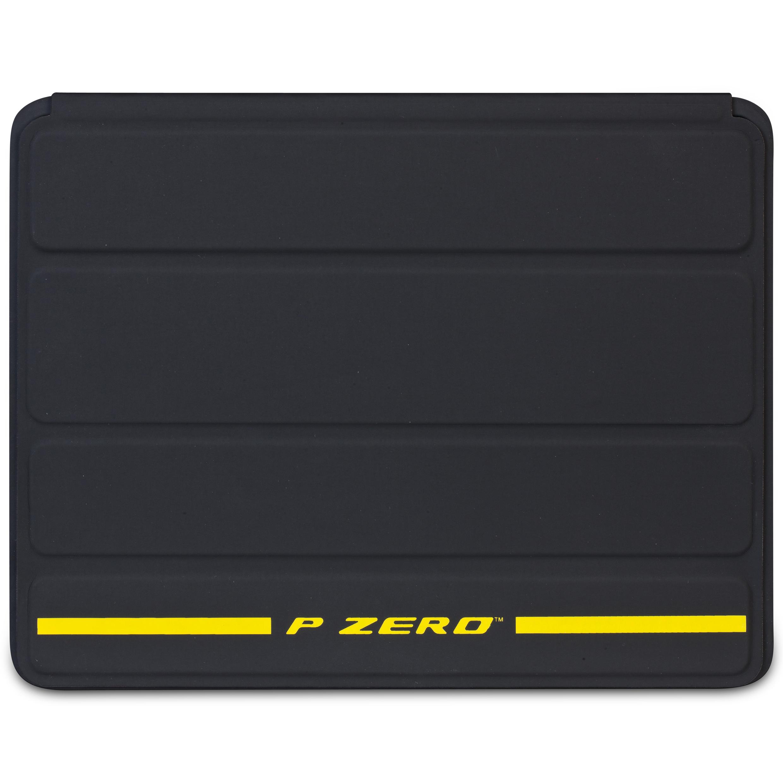Pirelli iPad Full Case Cover