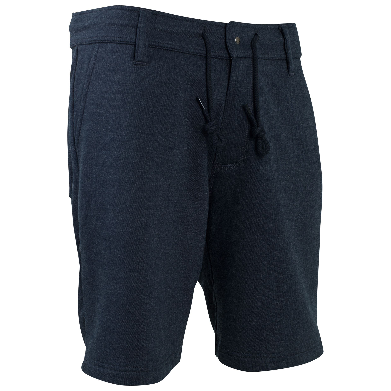 Infiniti Red Bull Racing Shorts