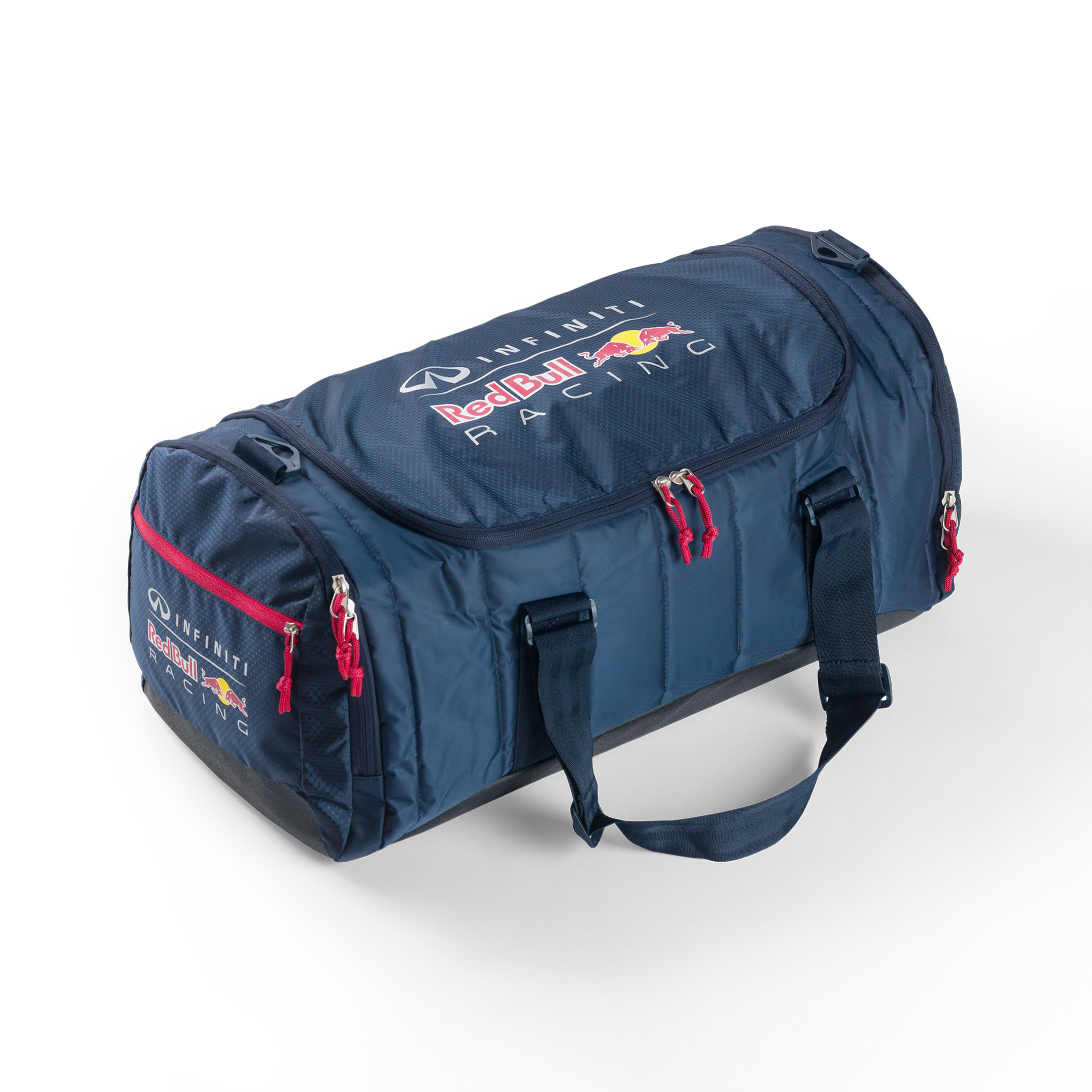 Infiniti Red Bull Racing Sports Bag